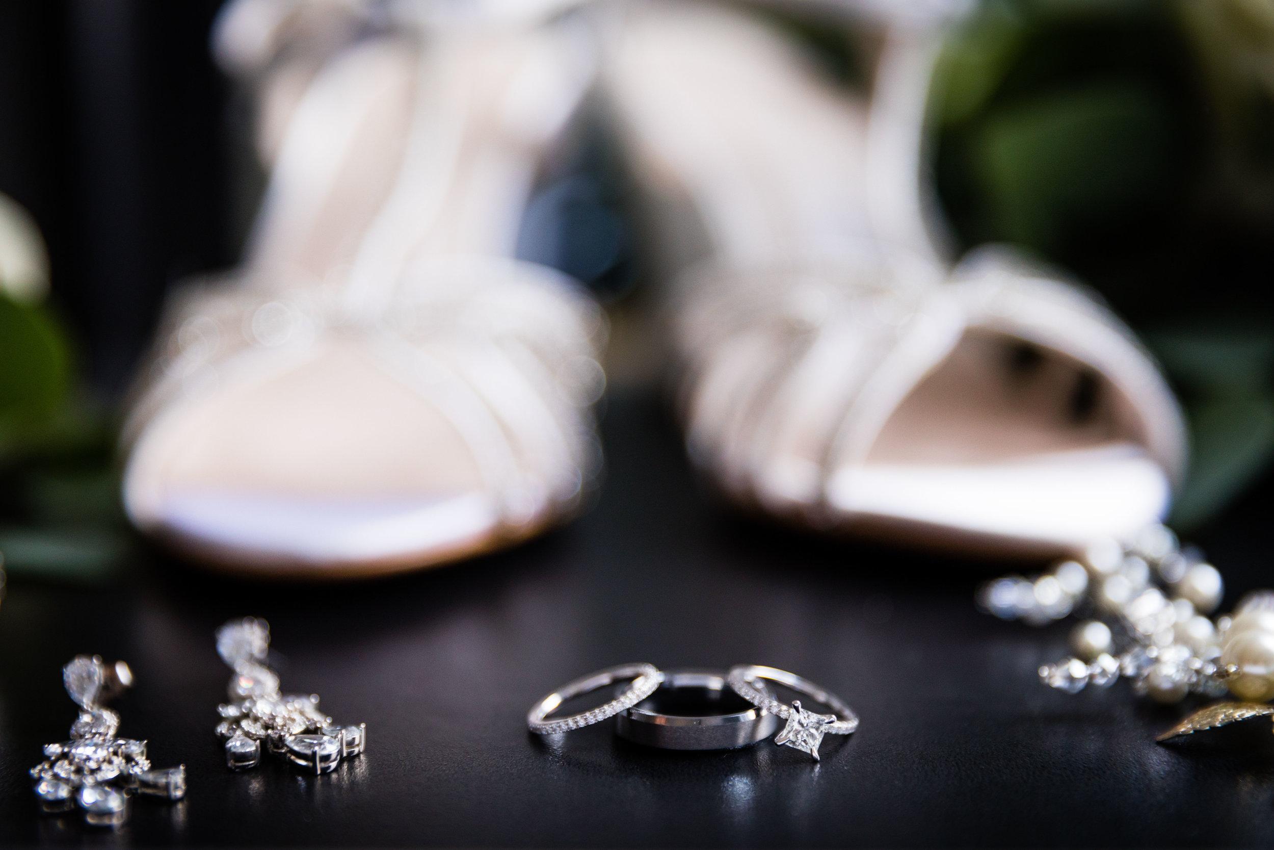 KELSEY AND SAMEER - LADDER 15 PHILADELPHIA WEDDING-4.jpg