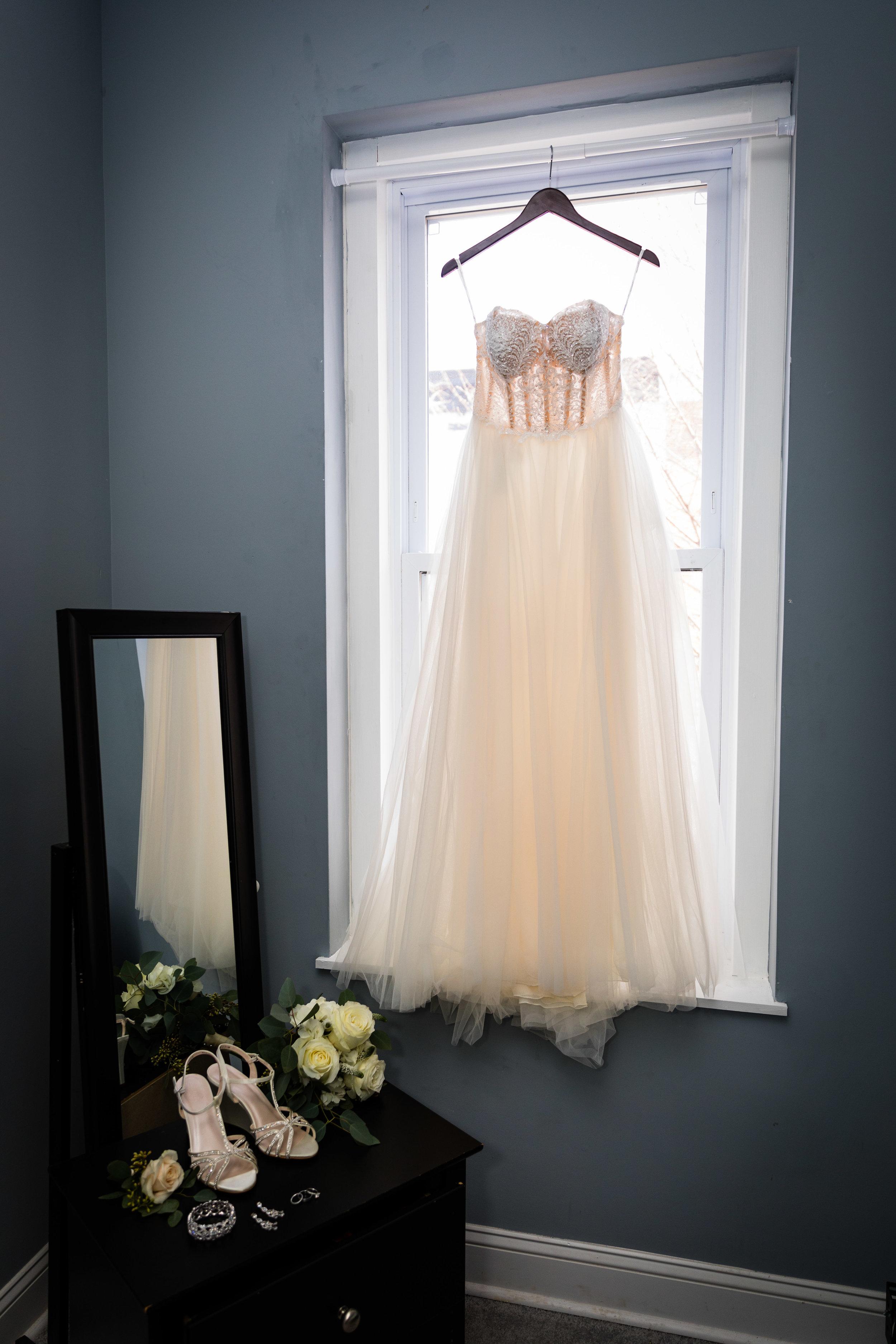 KELSEY AND SAMEER - LADDER 15 PHILADELPHIA WEDDING-5.jpg