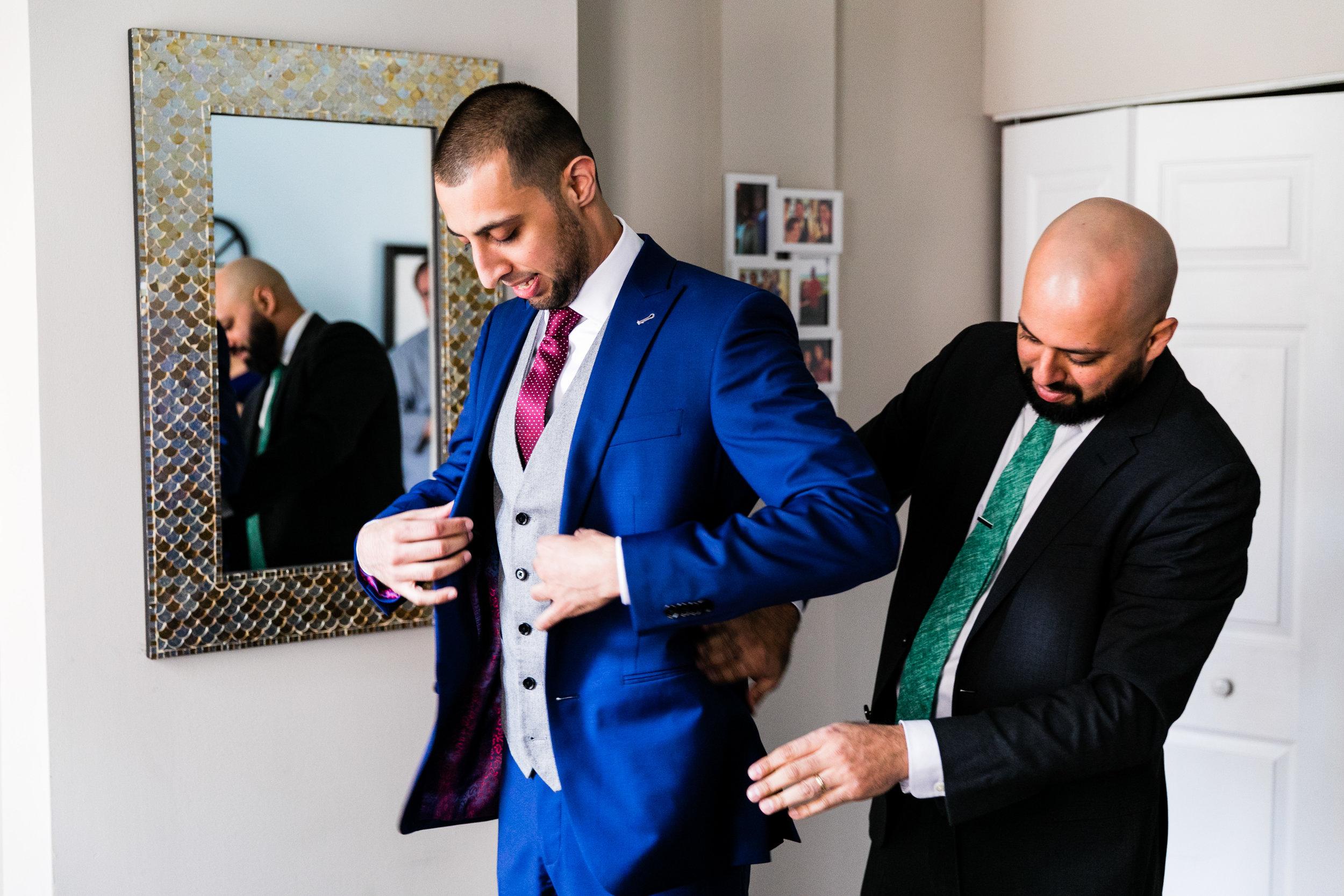 KELSEY AND SAMEER - LADDER 15 PHILADELPHIA WEDDING-25.jpg