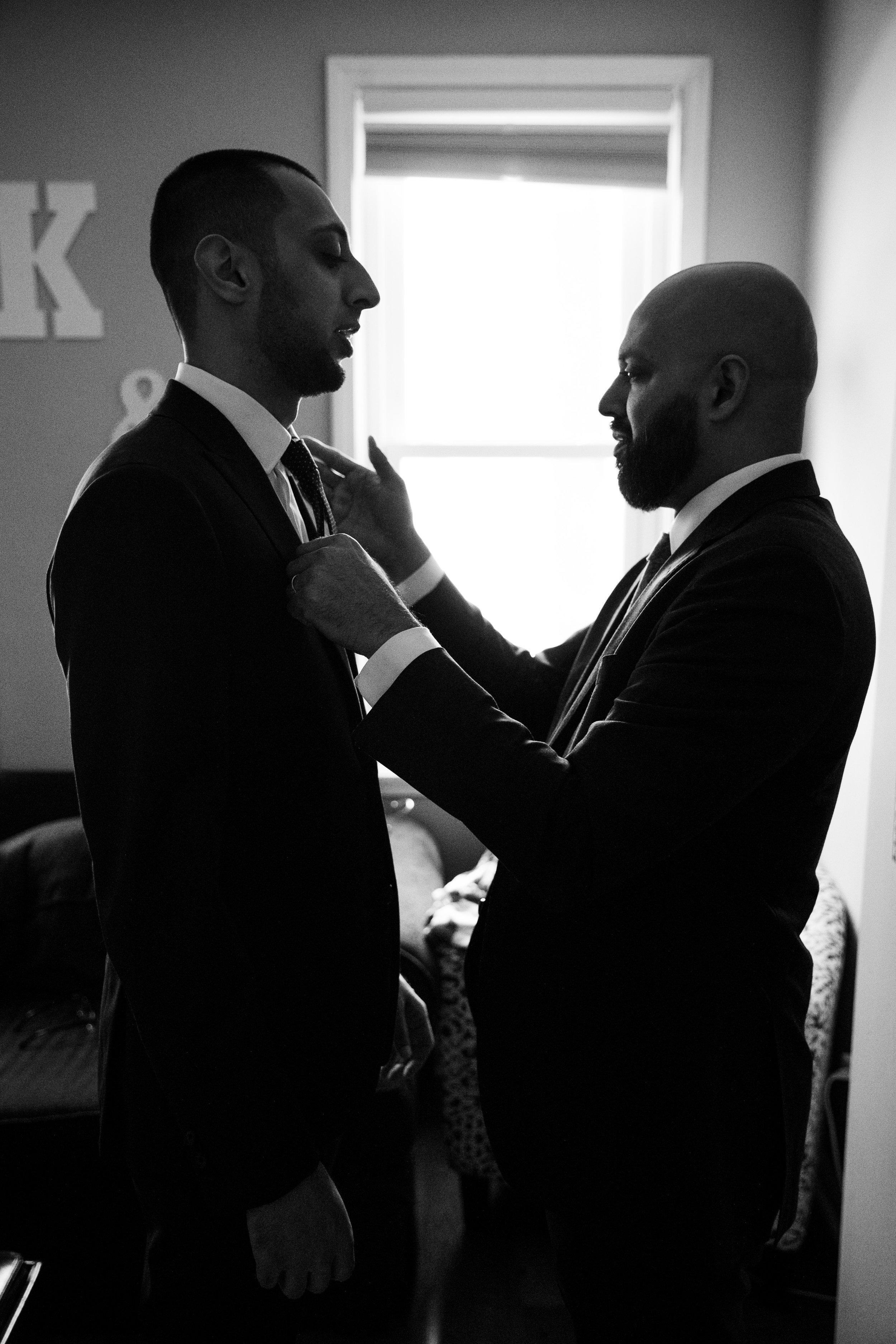 KELSEY AND SAMEER - LADDER 15 PHILADELPHIA WEDDING-26.jpg