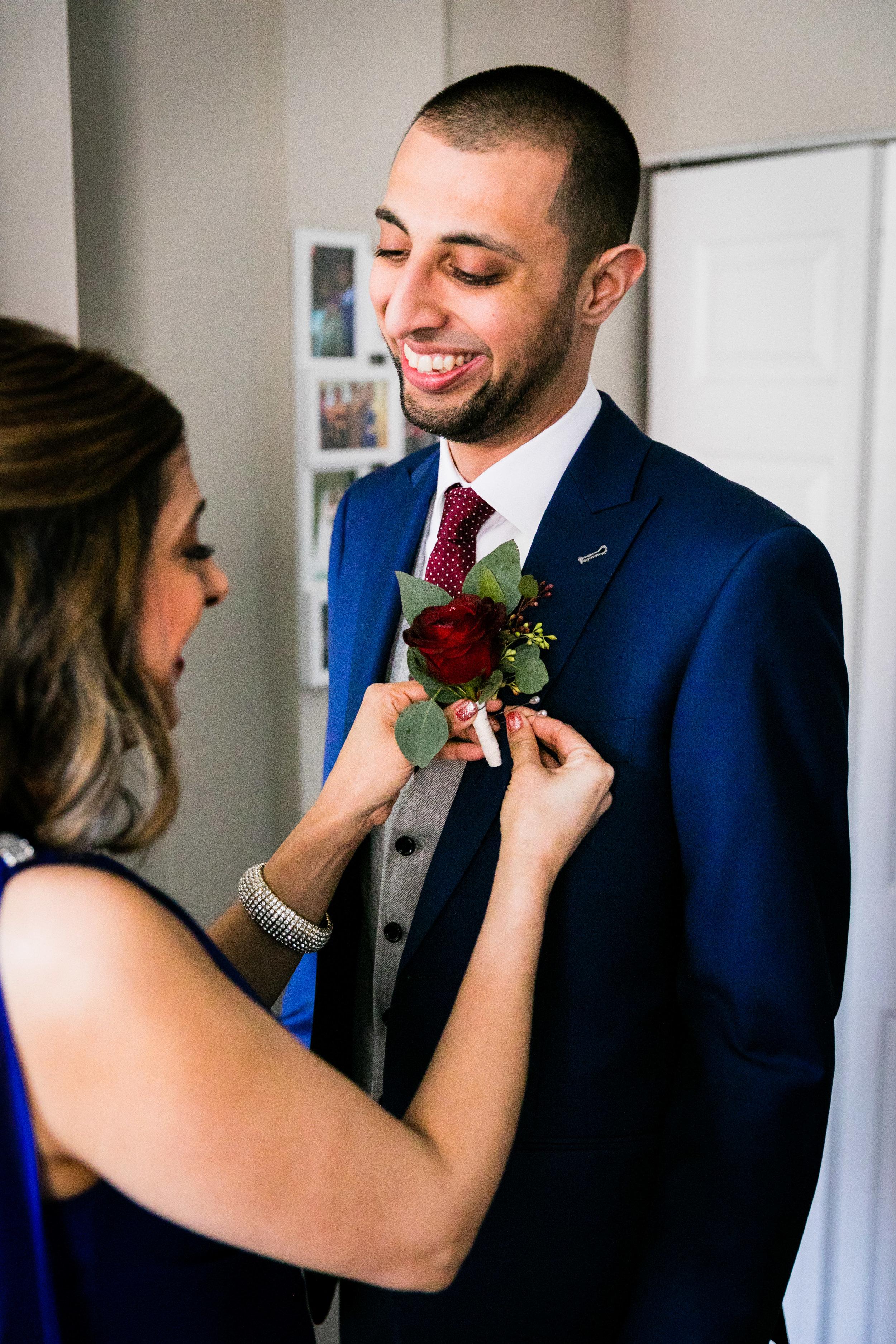 KELSEY AND SAMEER - LADDER 15 PHILADELPHIA WEDDING-27.jpg