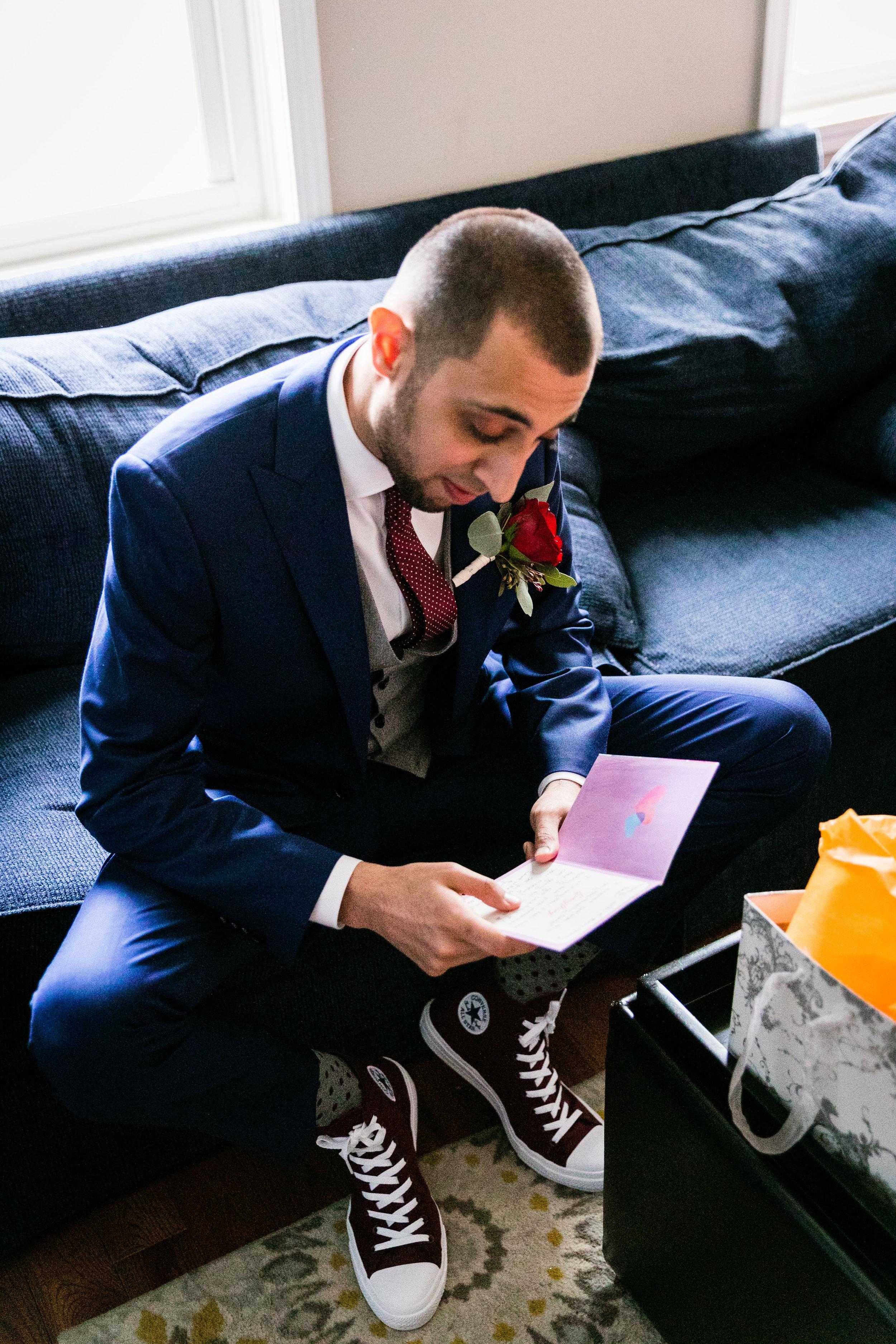 KELSEY AND SAMEER - LADDER 15 PHILADELPHIA WEDDING-28.jpg