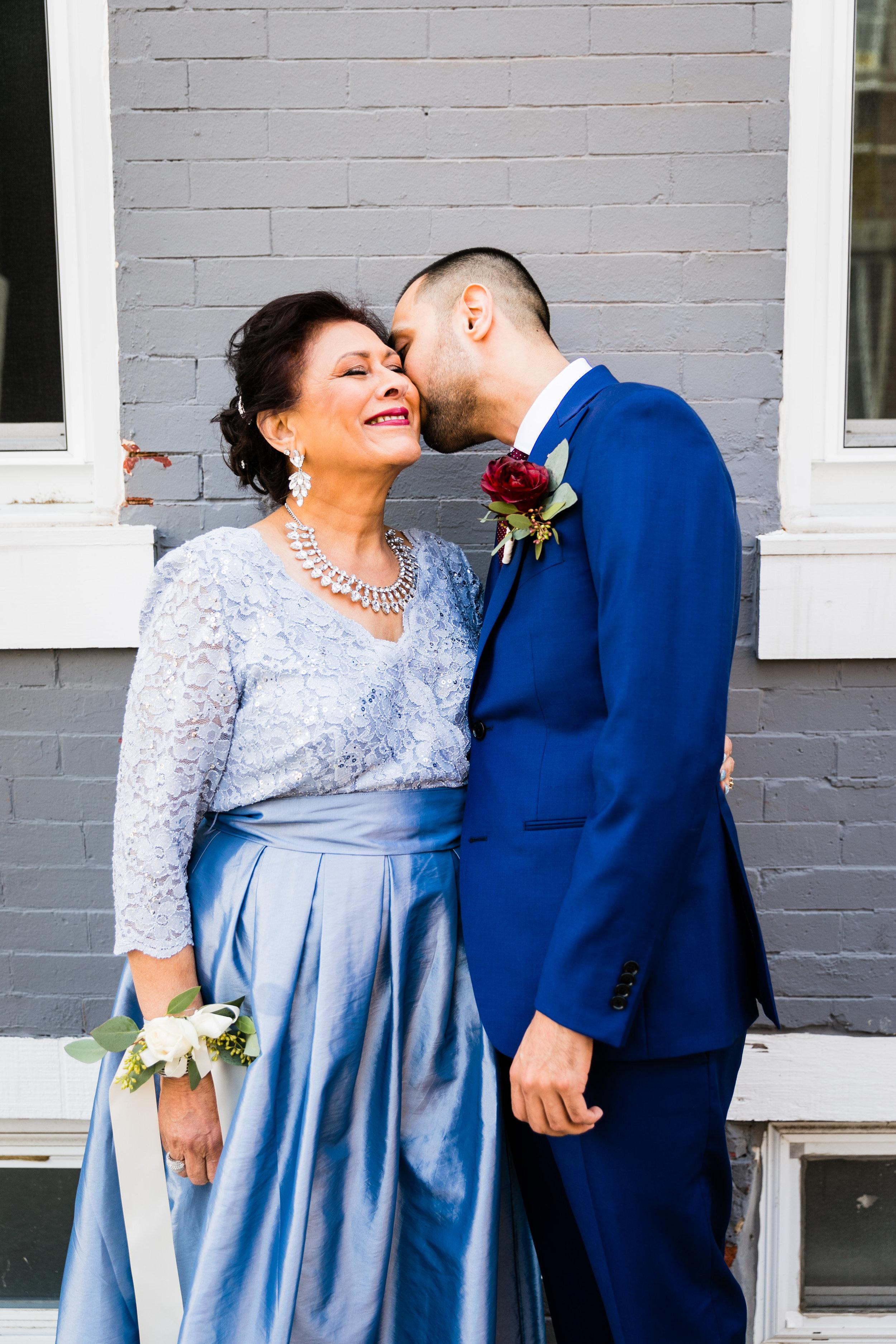 KELSEY AND SAMEER - LADDER 15 PHILADELPHIA WEDDING-30.jpg