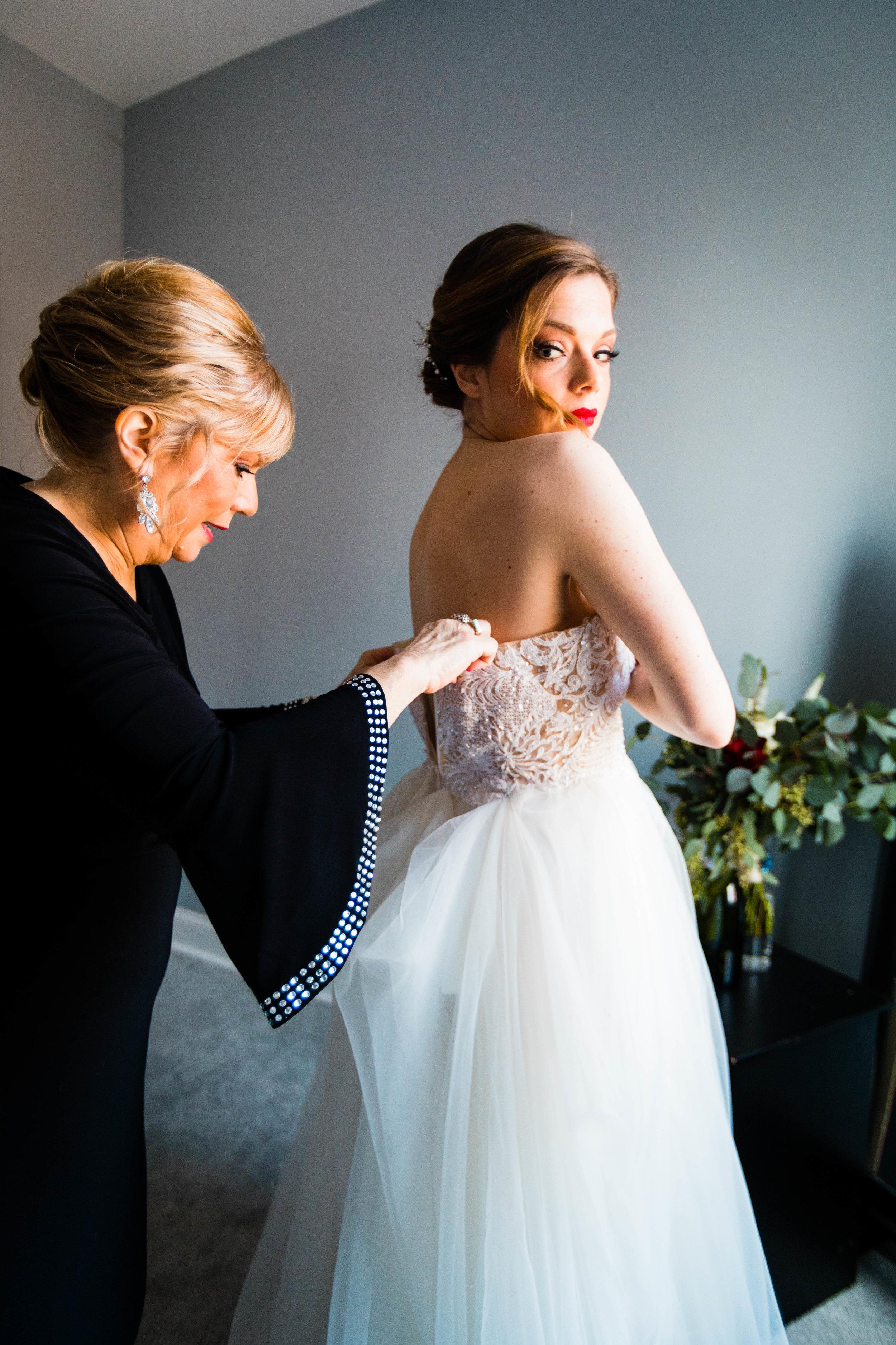 KELSEY AND SAMEER - LADDER 15 PHILADELPHIA WEDDING-35.jpg