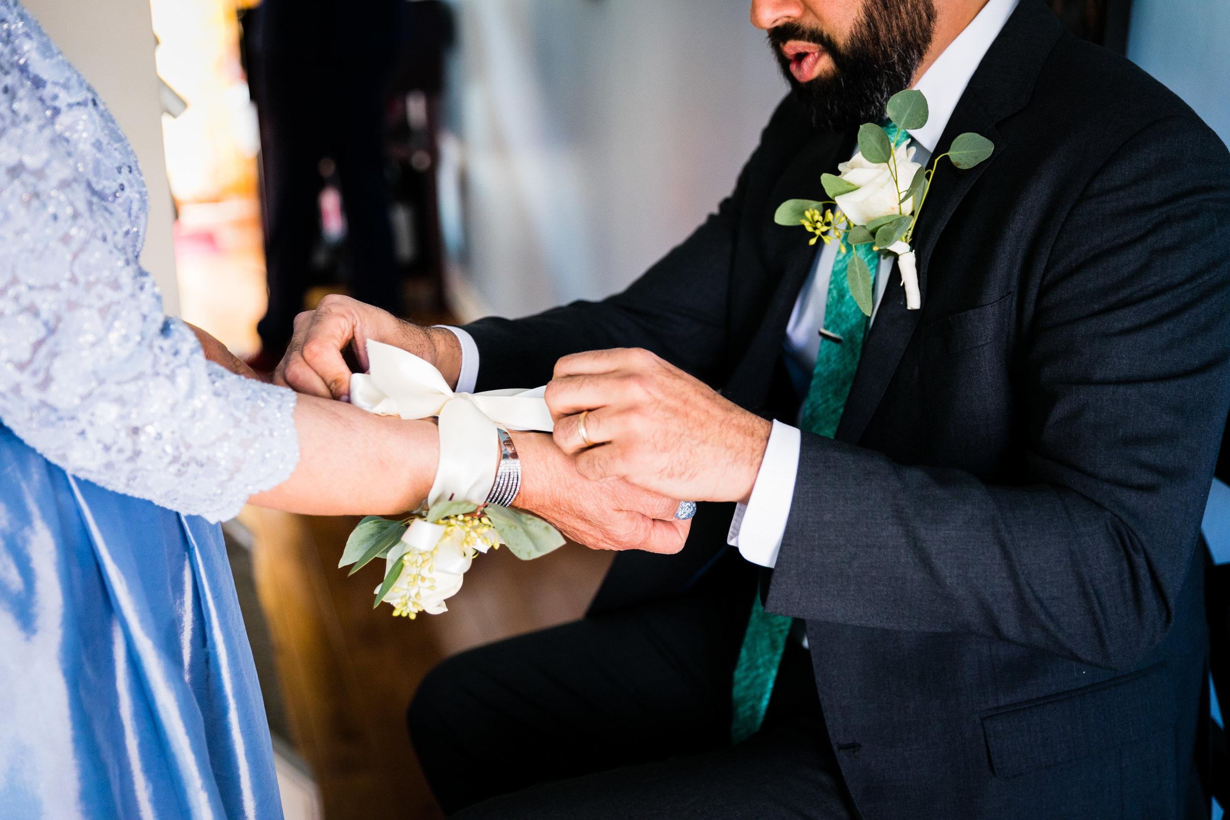 KELSEY AND SAMEER - LADDER 15 PHILADELPHIA WEDDING-37.jpg