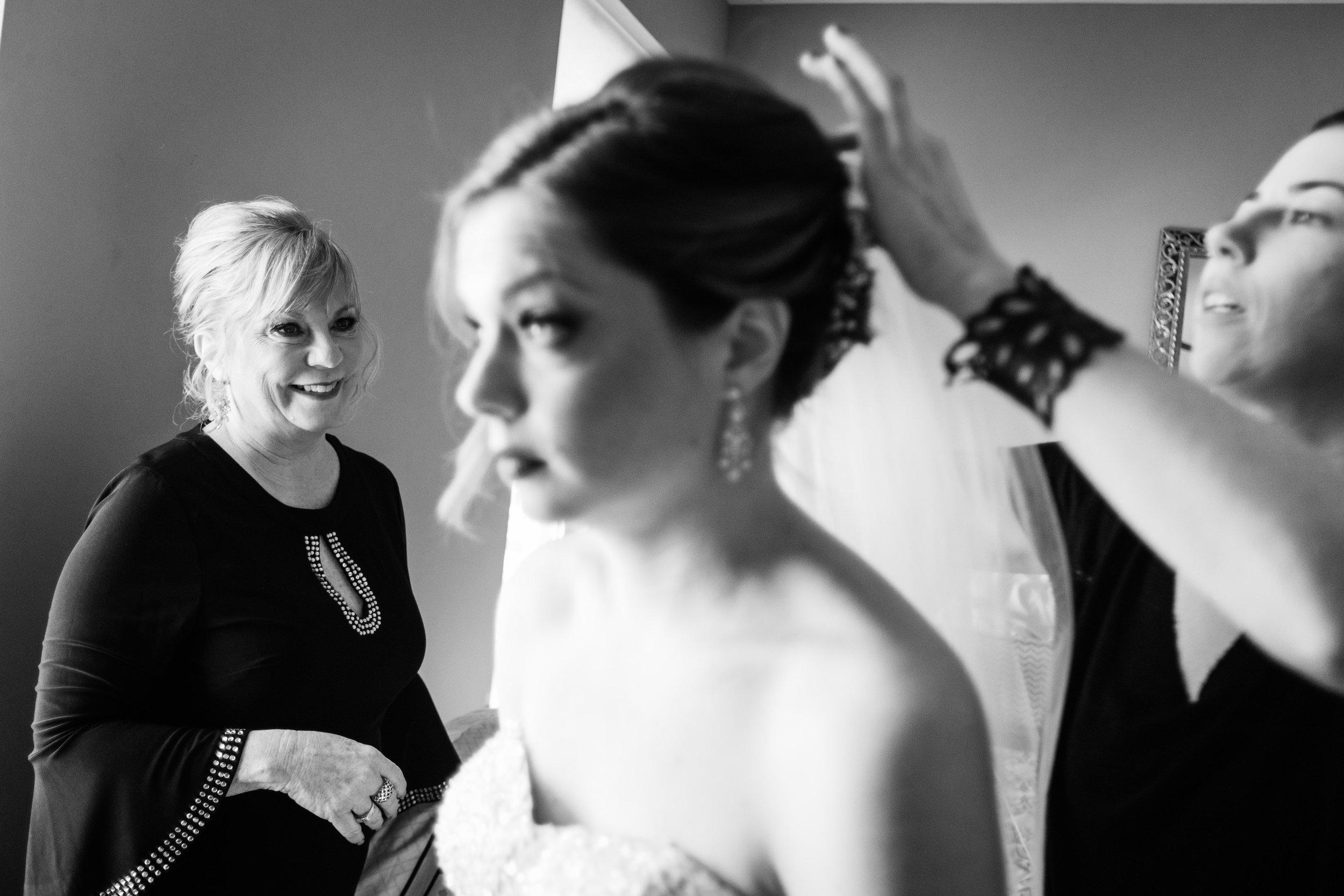 KELSEY AND SAMEER - LADDER 15 PHILADELPHIA WEDDING-40.jpg