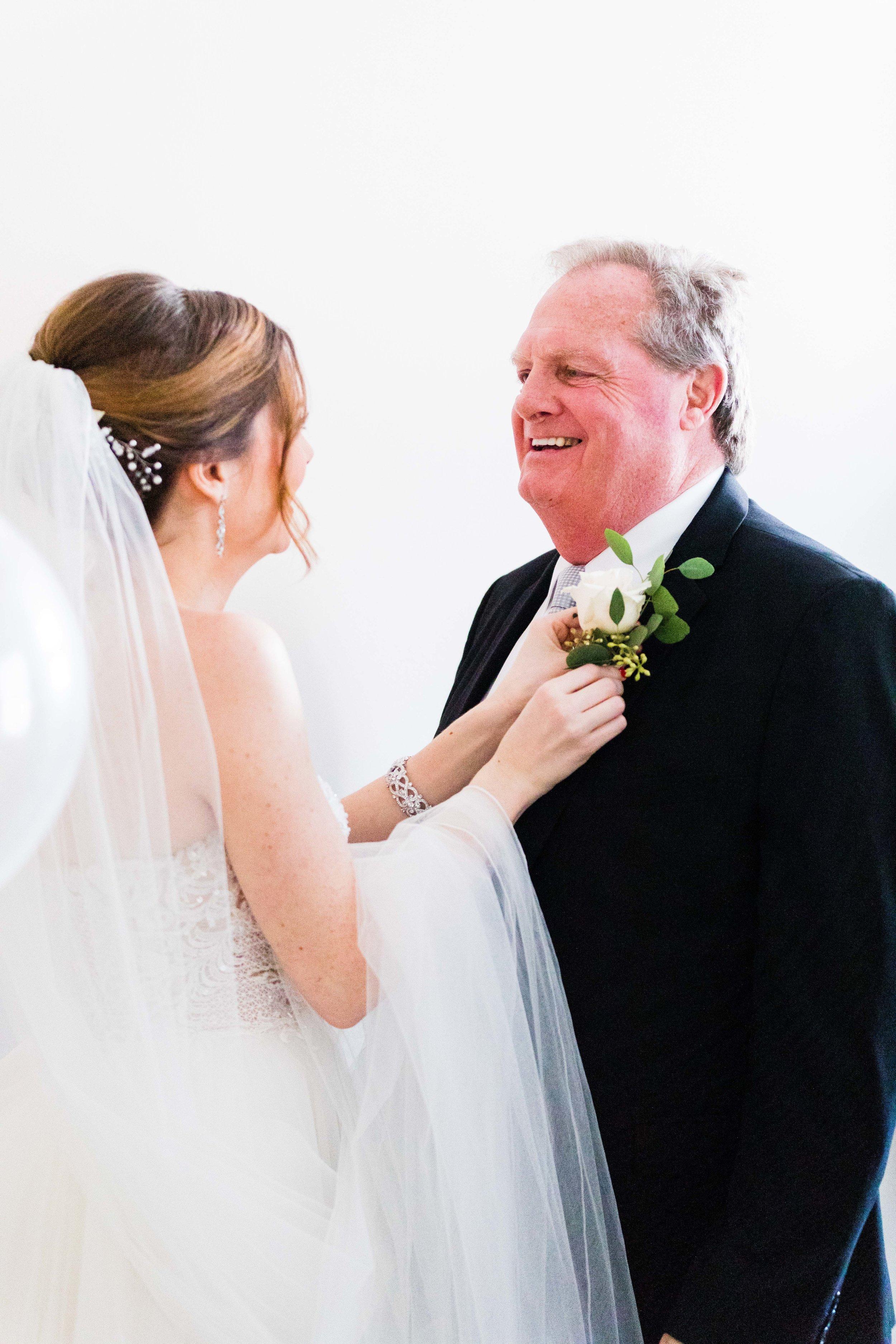 KELSEY AND SAMEER - LADDER 15 PHILADELPHIA WEDDING-41.jpg