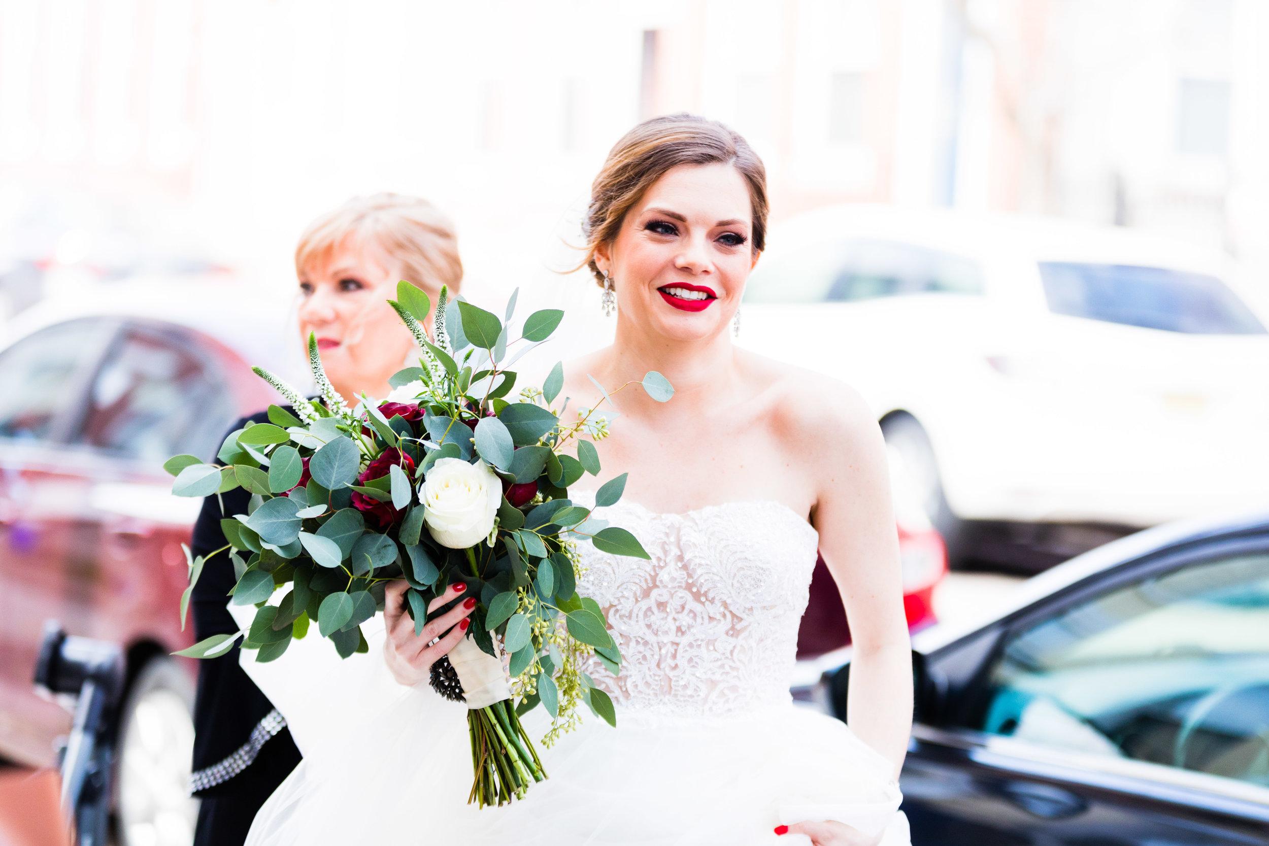 KELSEY AND SAMEER - LADDER 15 PHILADELPHIA WEDDING-42.jpg