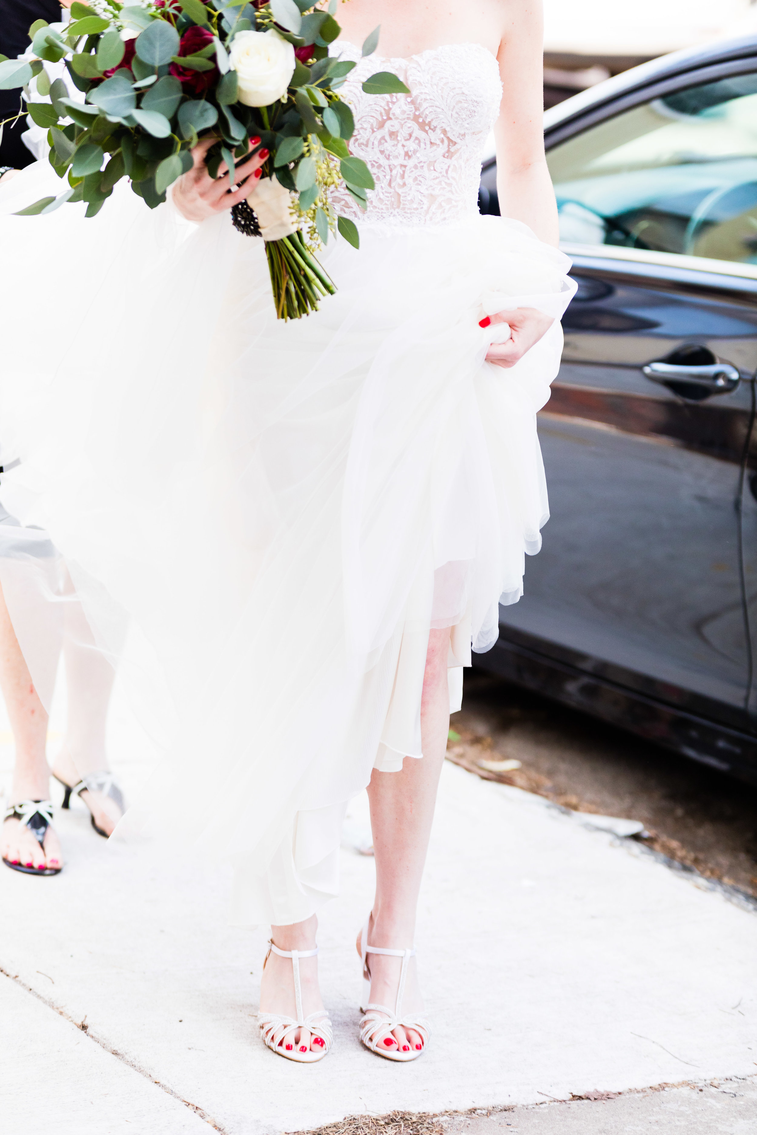 KELSEY AND SAMEER - LADDER 15 PHILADELPHIA WEDDING-43.jpg