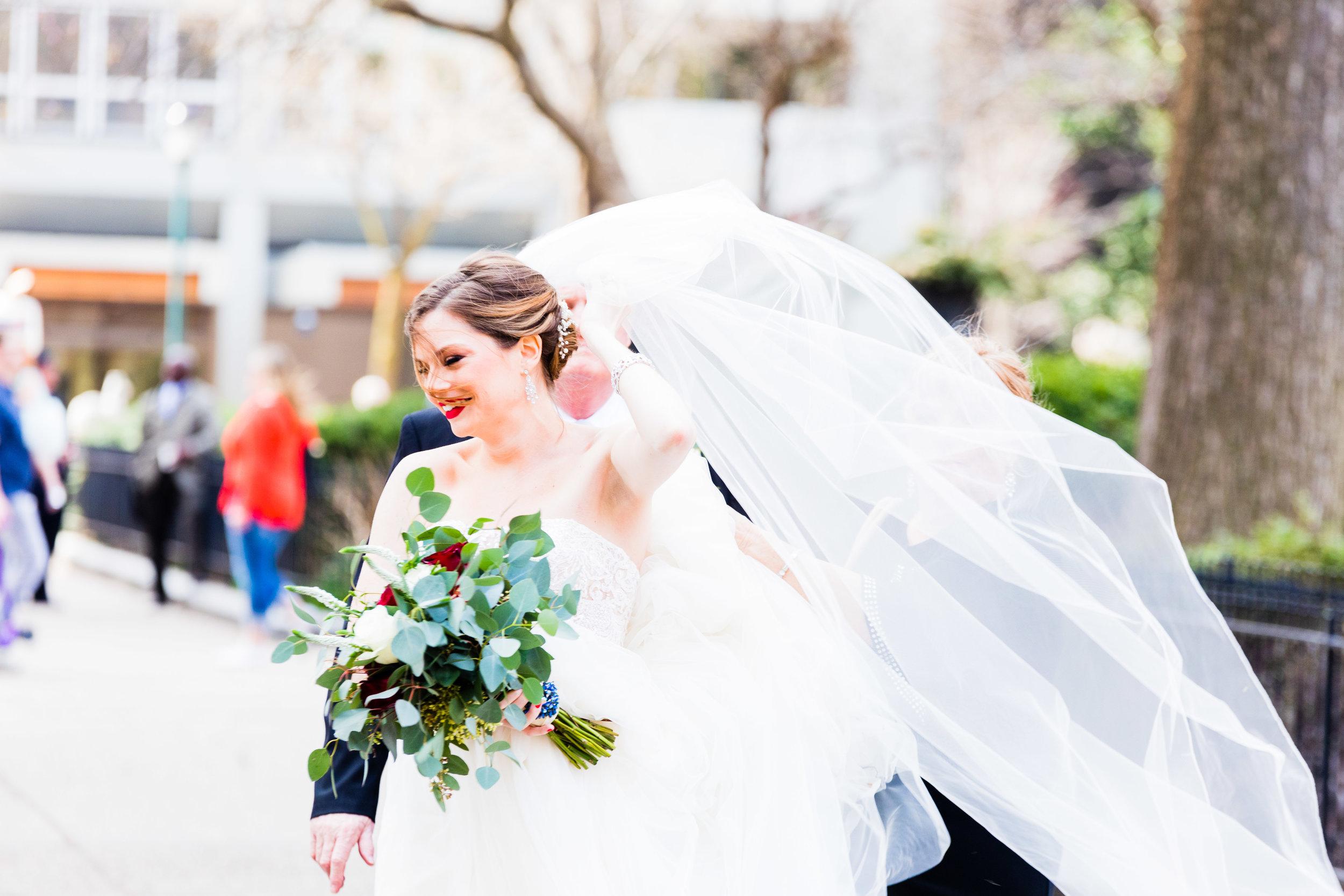 KELSEY AND SAMEER - LADDER 15 PHILADELPHIA WEDDING-44.jpg