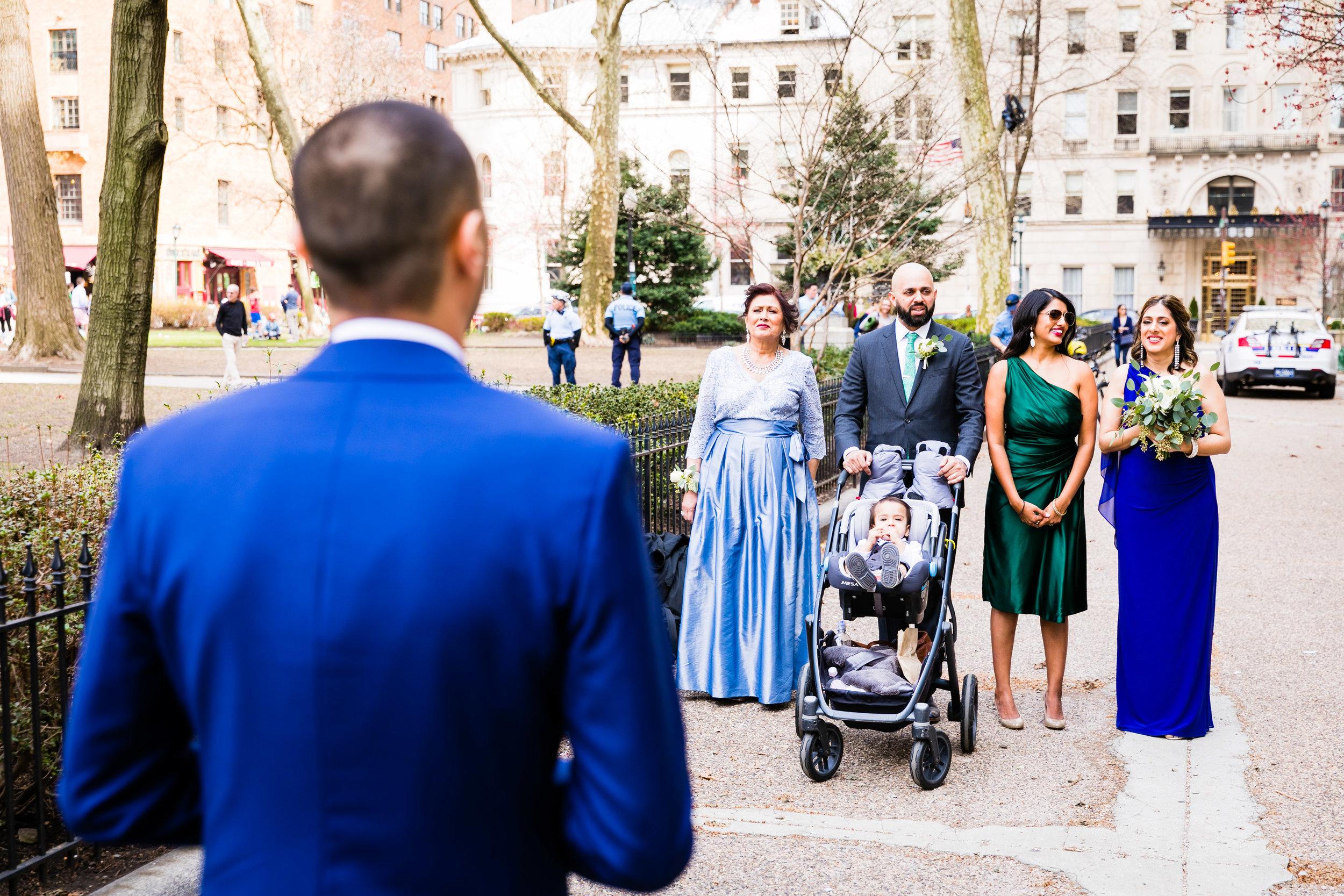 KELSEY AND SAMEER - LADDER 15 PHILADELPHIA WEDDING-45.jpg