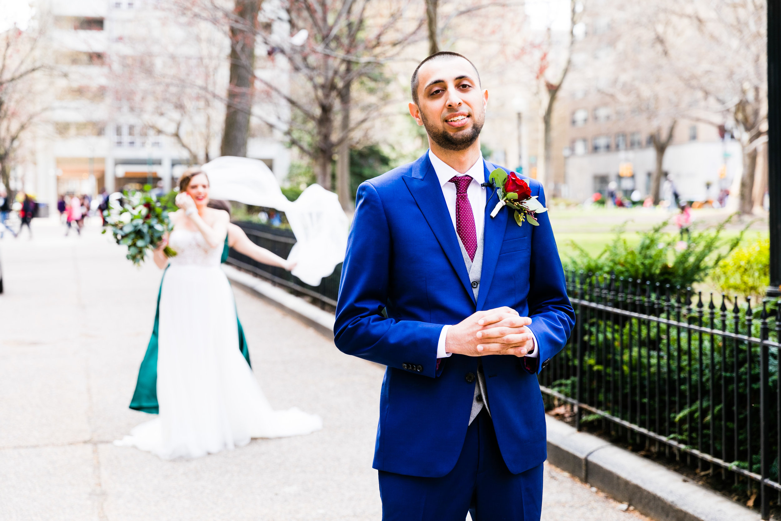 KELSEY AND SAMEER - LADDER 15 PHILADELPHIA WEDDING-46.jpg