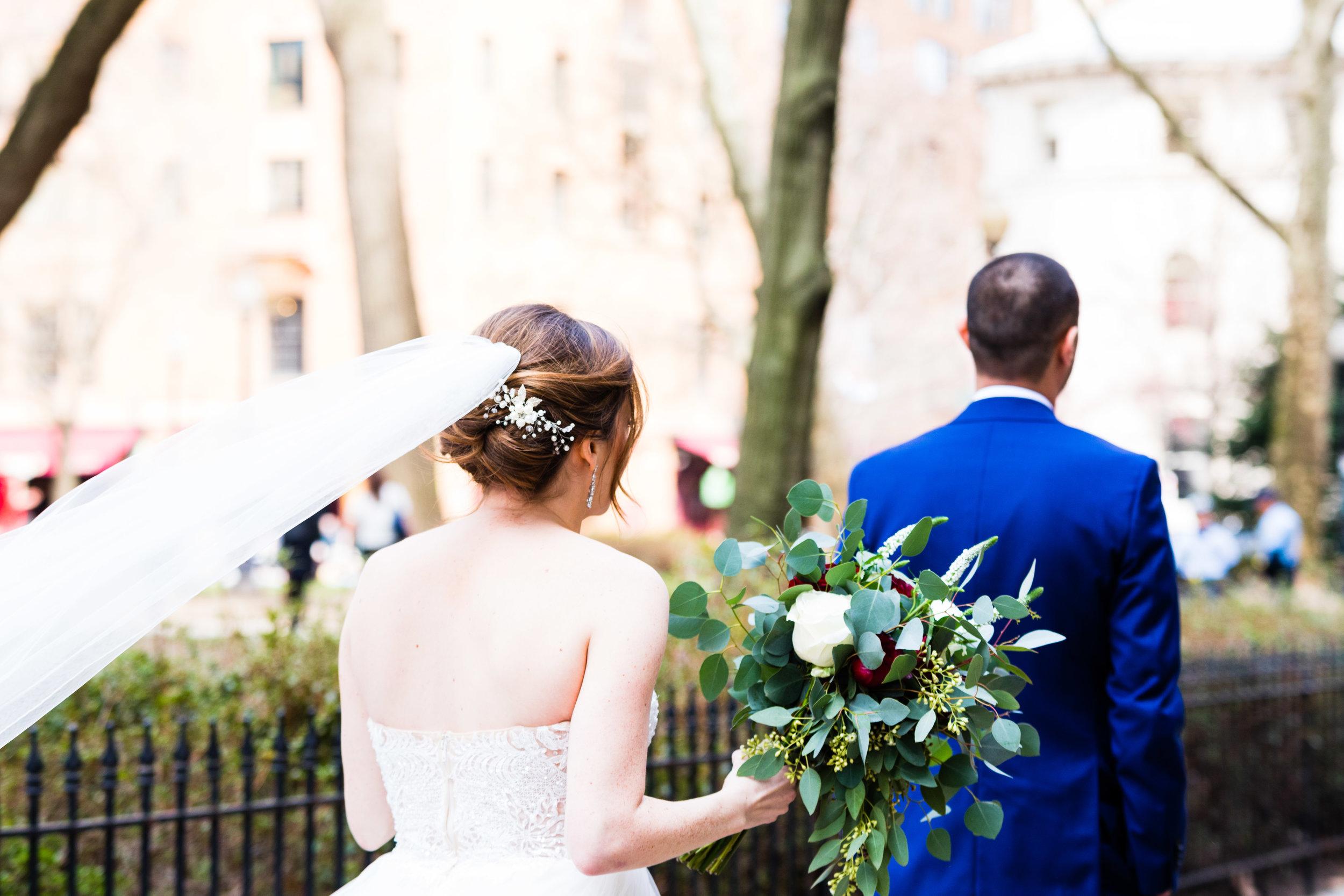 KELSEY AND SAMEER - LADDER 15 PHILADELPHIA WEDDING-47.jpg