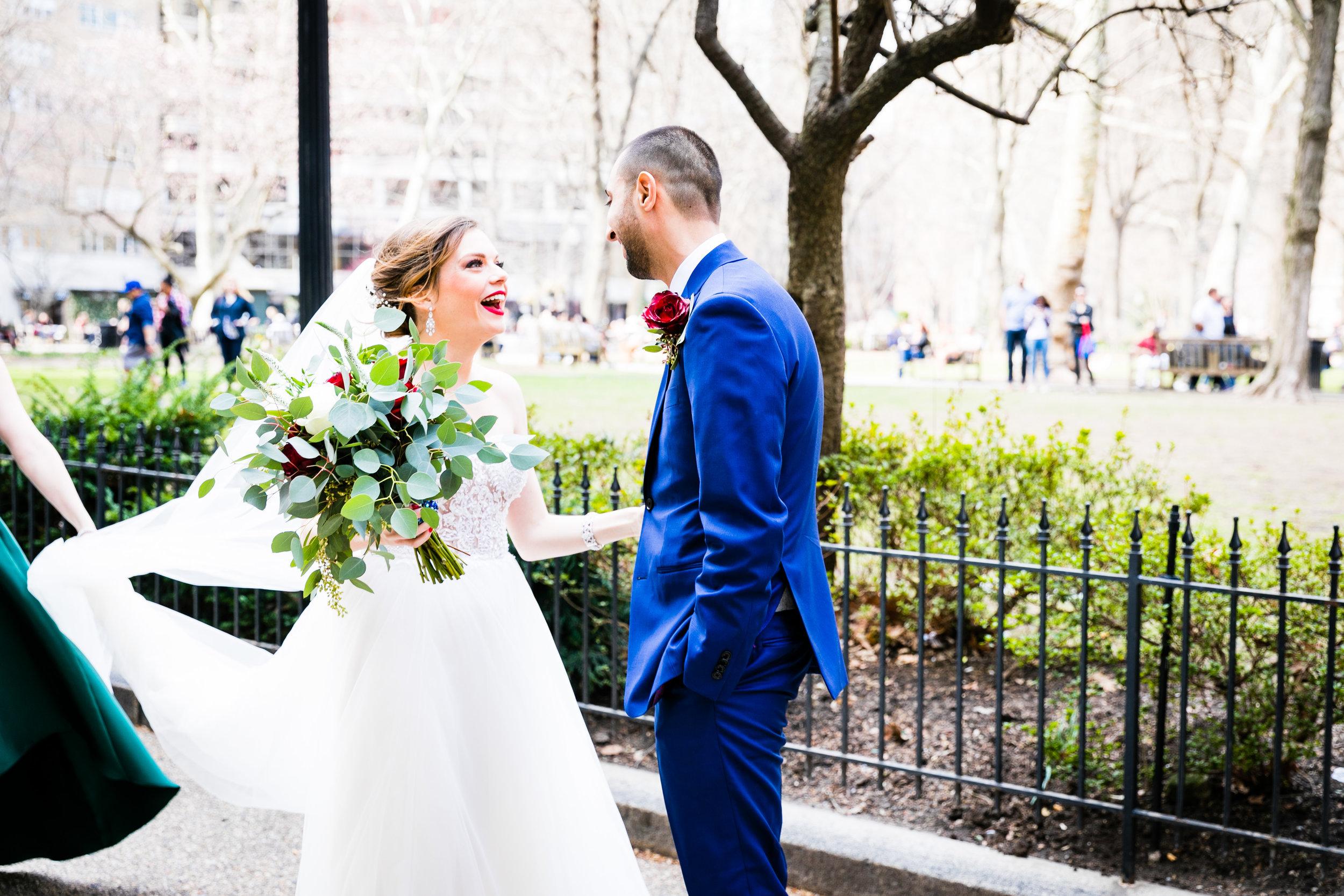 KELSEY AND SAMEER - LADDER 15 PHILADELPHIA WEDDING-48.jpg
