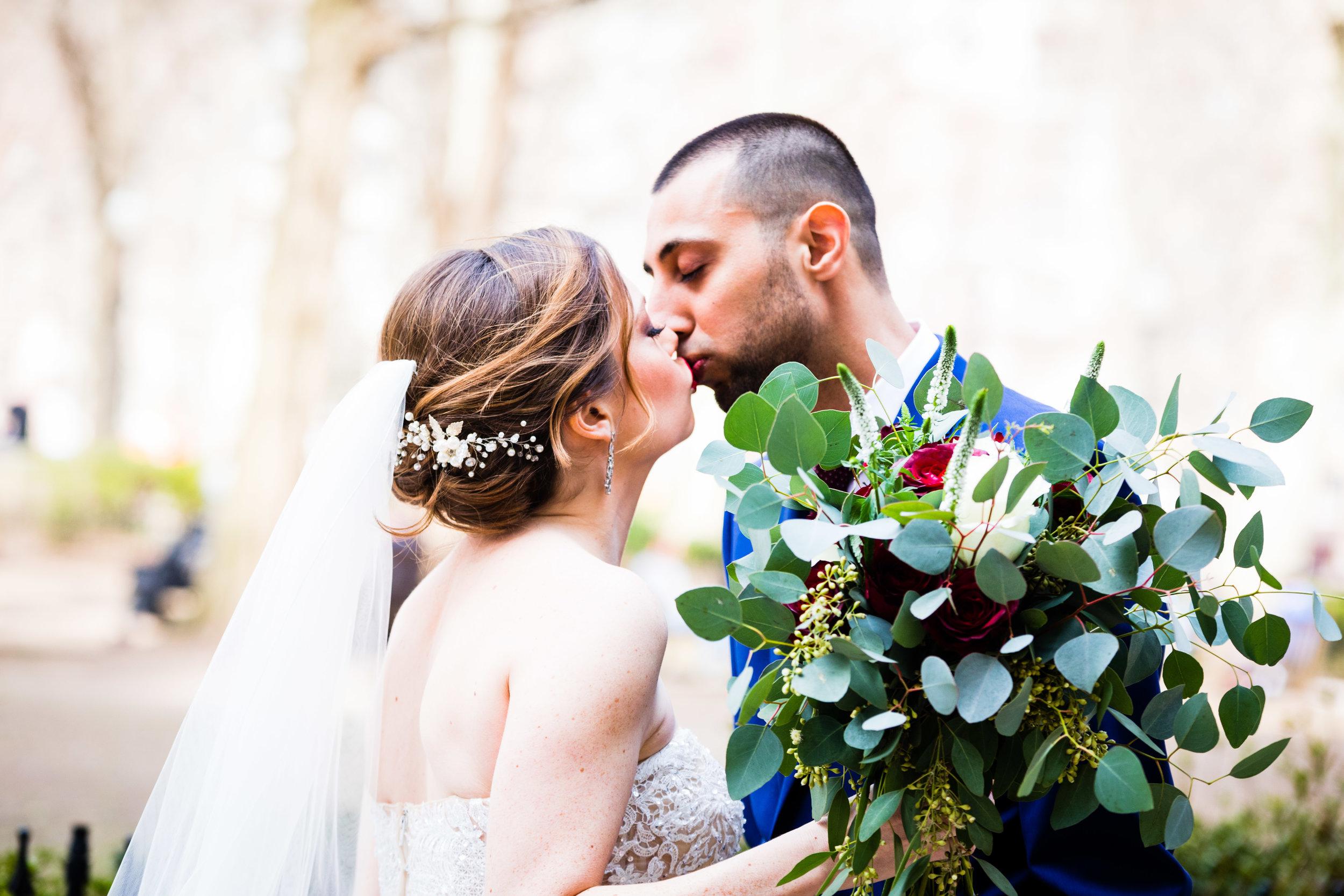 KELSEY AND SAMEER - LADDER 15 PHILADELPHIA WEDDING-50.jpg