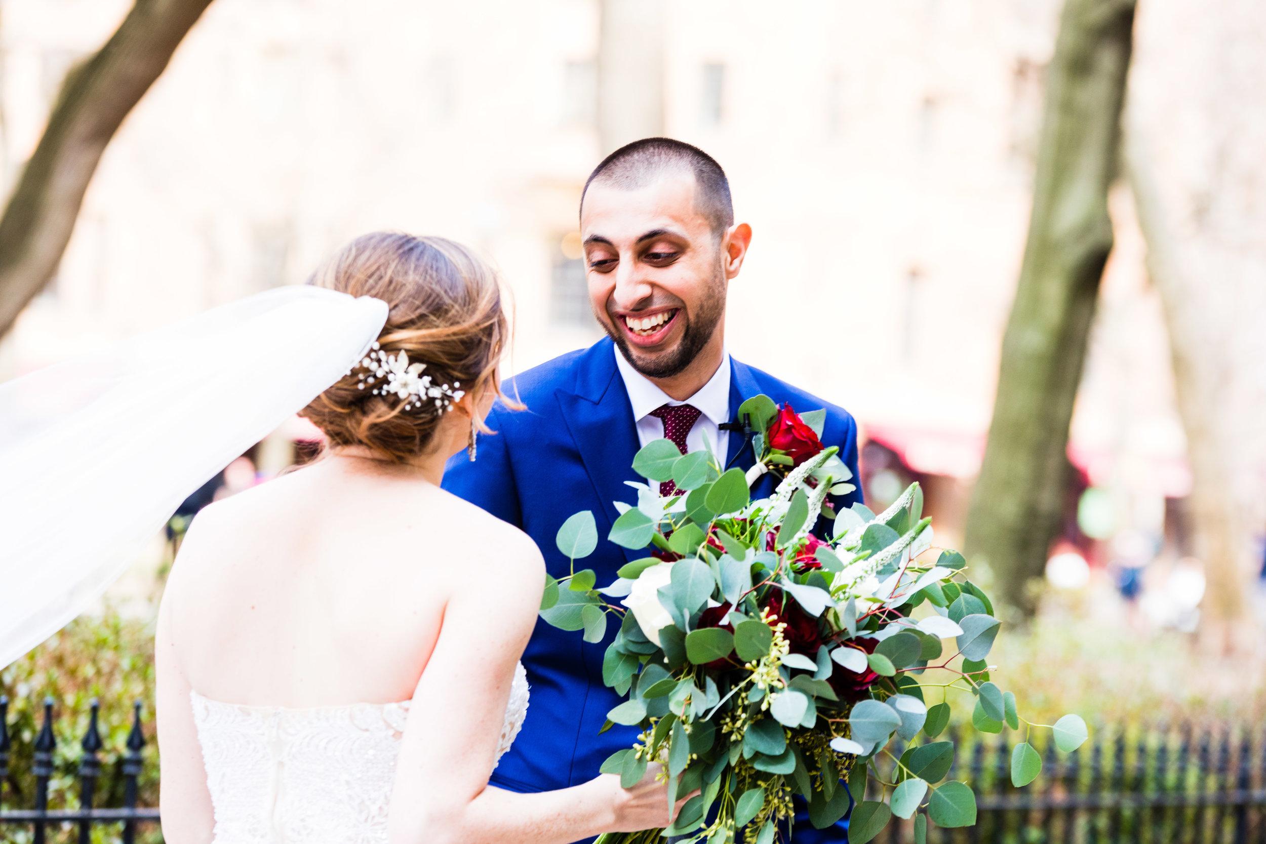 KELSEY AND SAMEER - LADDER 15 PHILADELPHIA WEDDING-49.jpg