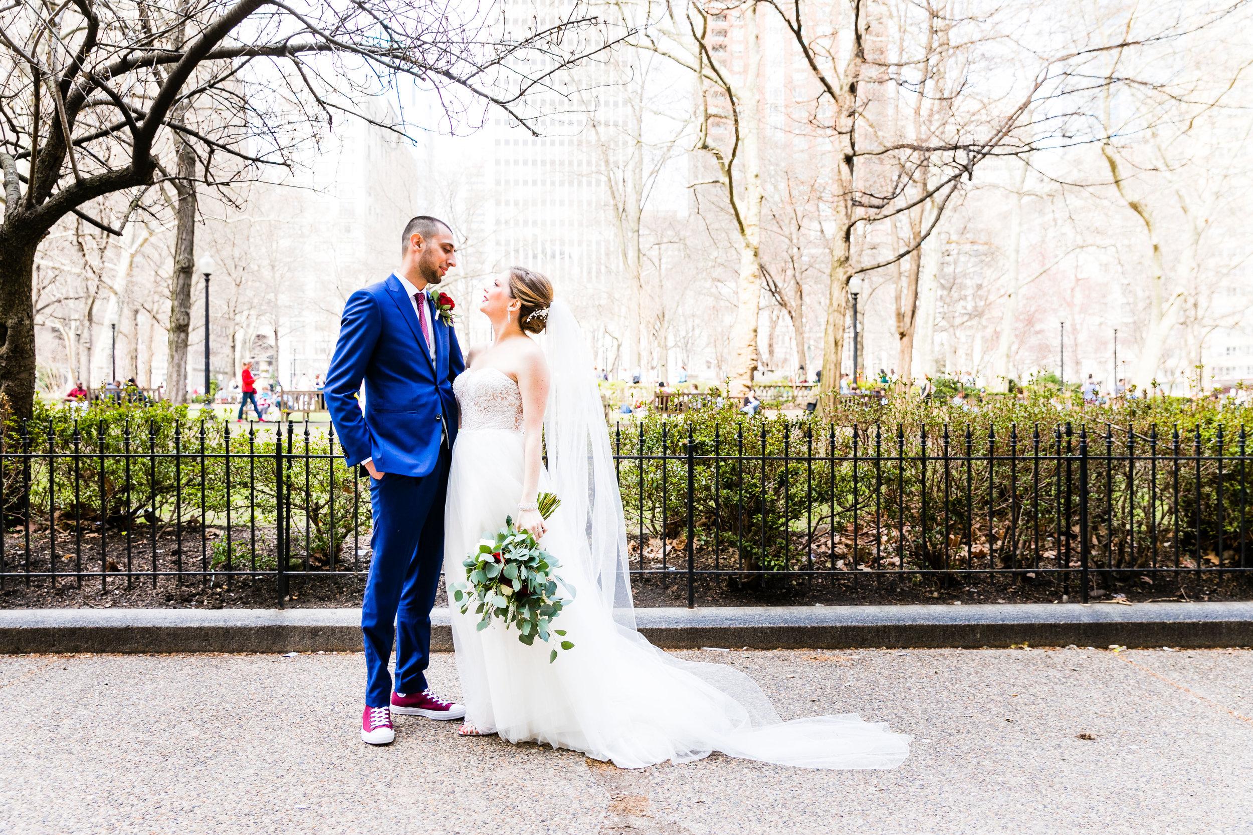 KELSEY AND SAMEER - LADDER 15 PHILADELPHIA WEDDING-52.jpg