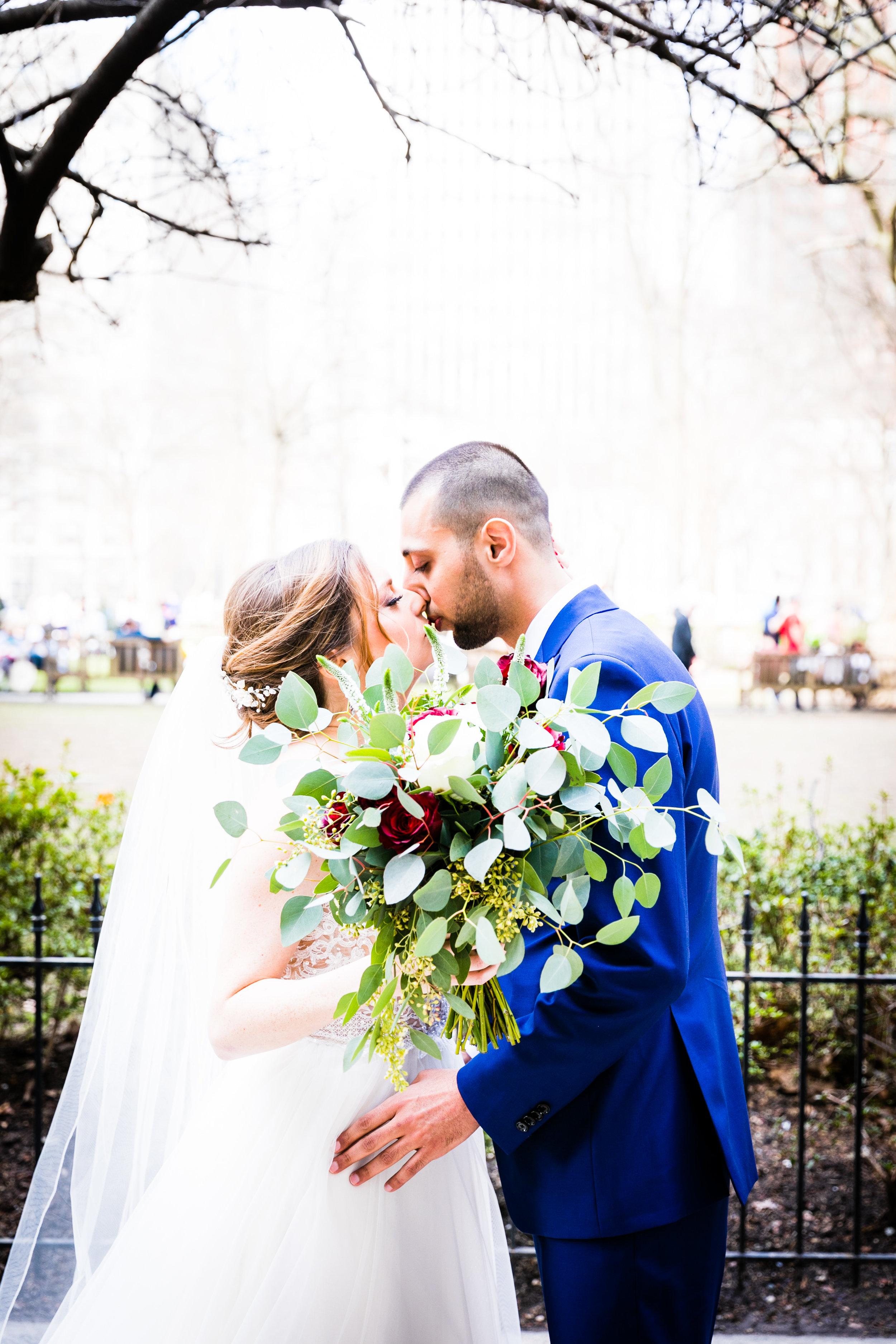 KELSEY AND SAMEER - LADDER 15 PHILADELPHIA WEDDING-51.jpg