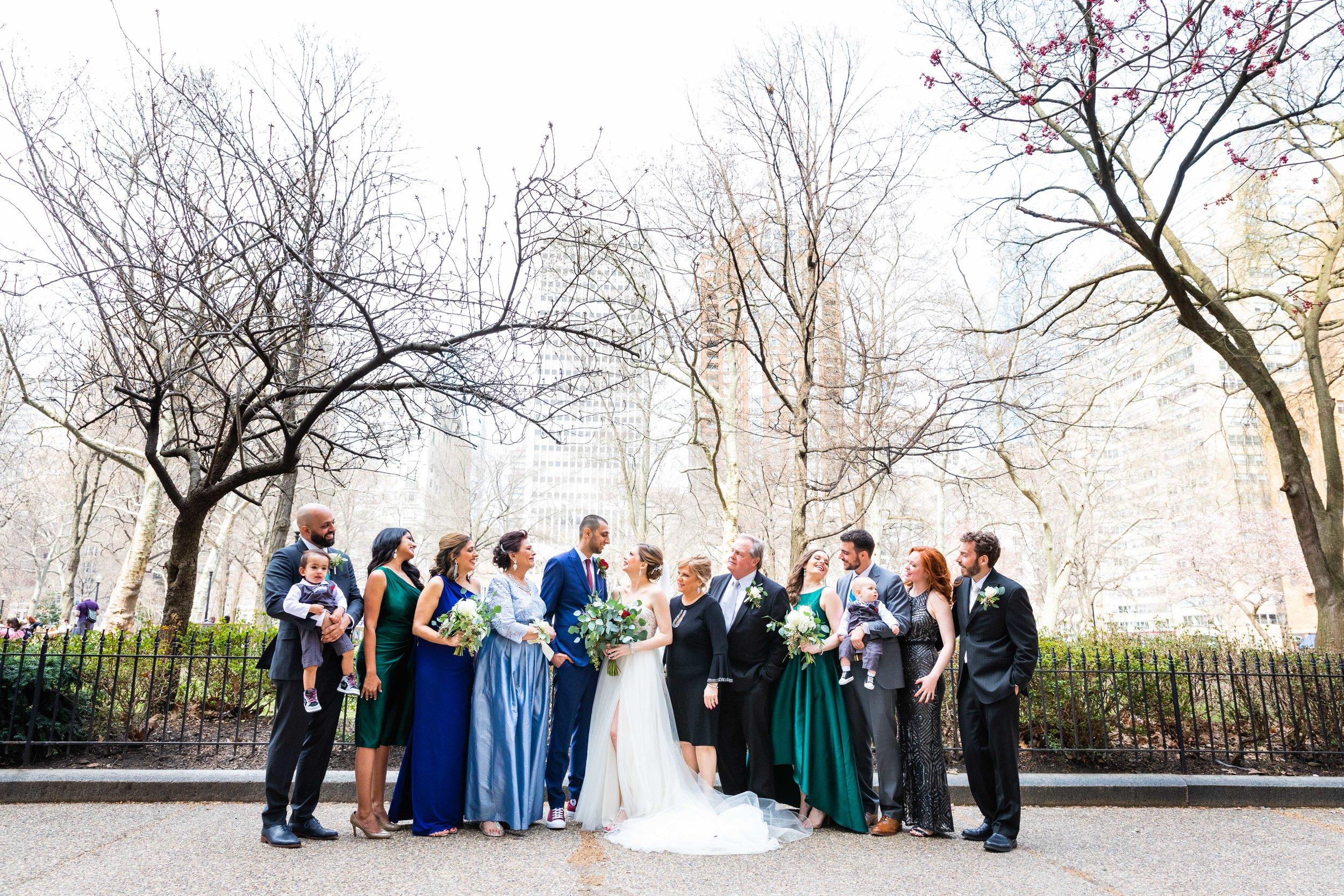 KELSEY AND SAMEER - LADDER 15 PHILADELPHIA WEDDING-53.jpg