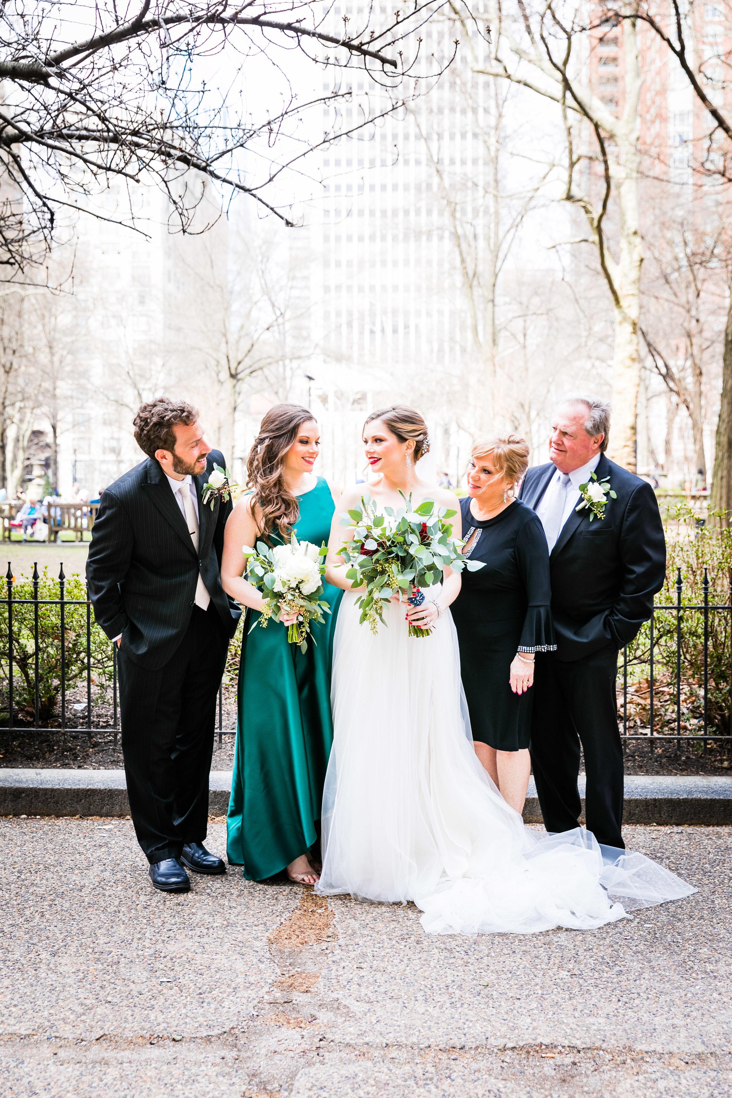 KELSEY AND SAMEER - LADDER 15 PHILADELPHIA WEDDING-54.jpg