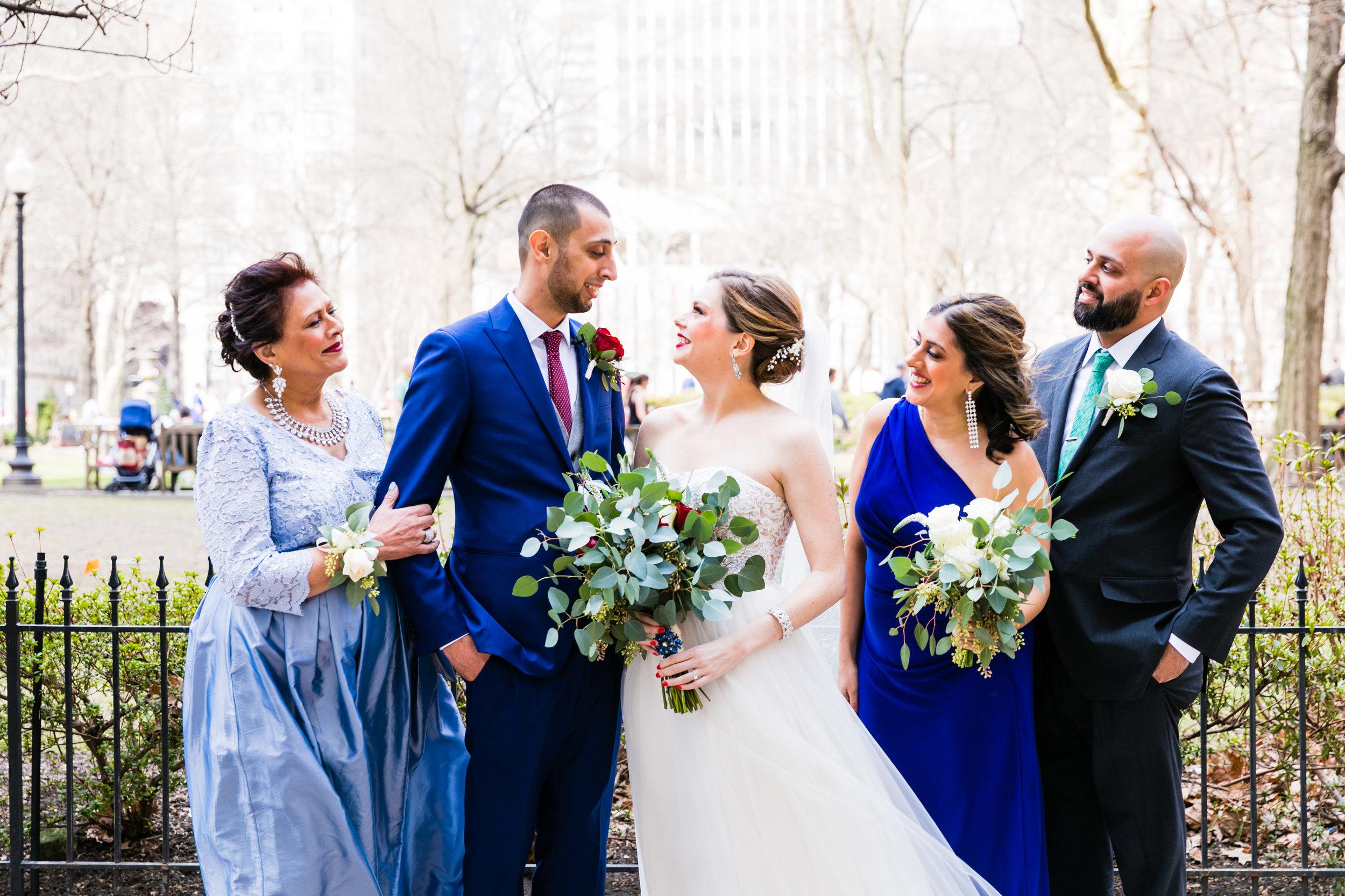 KELSEY AND SAMEER - LADDER 15 PHILADELPHIA WEDDING-55.jpg
