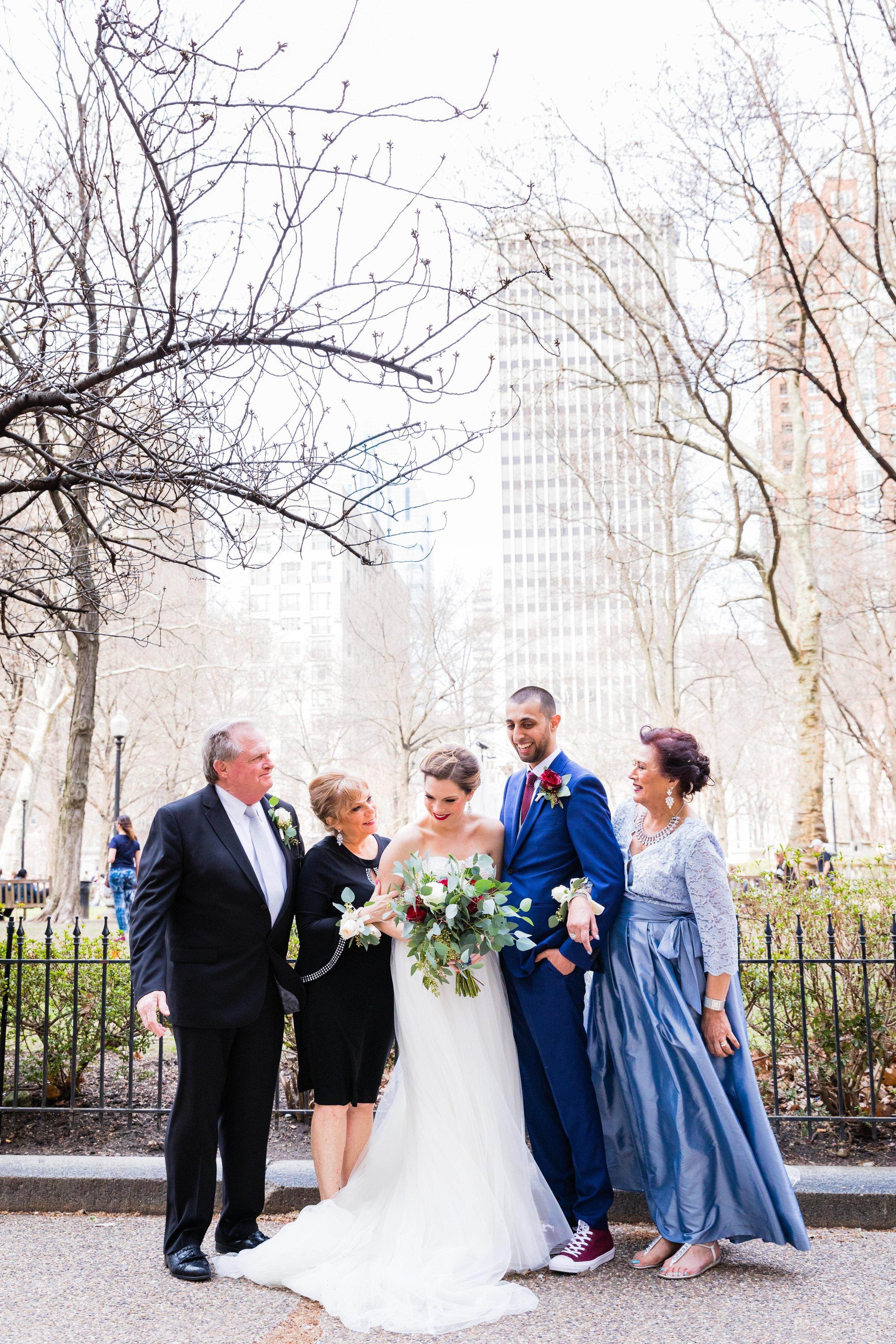 KELSEY AND SAMEER - LADDER 15 PHILADELPHIA WEDDING-56.jpg