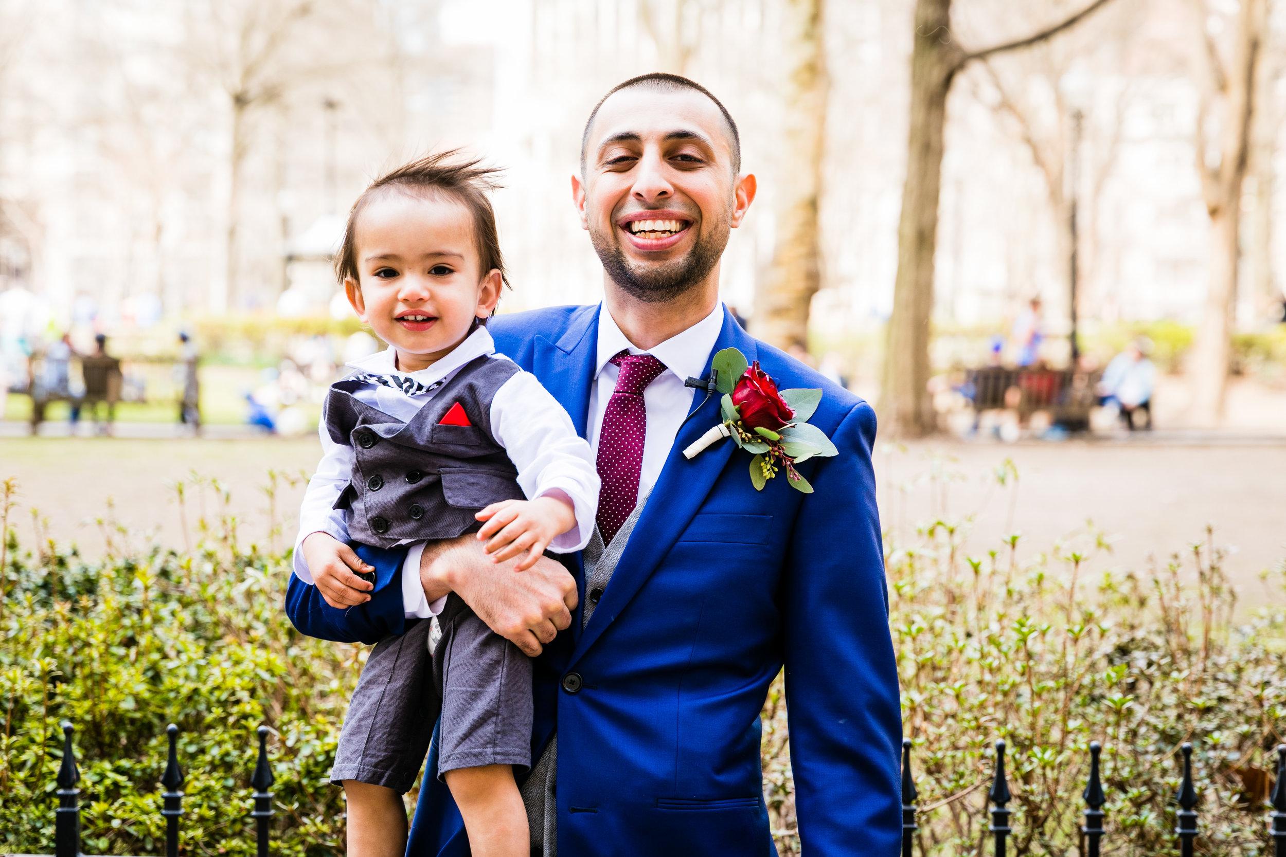KELSEY AND SAMEER - LADDER 15 PHILADELPHIA WEDDING-57.jpg