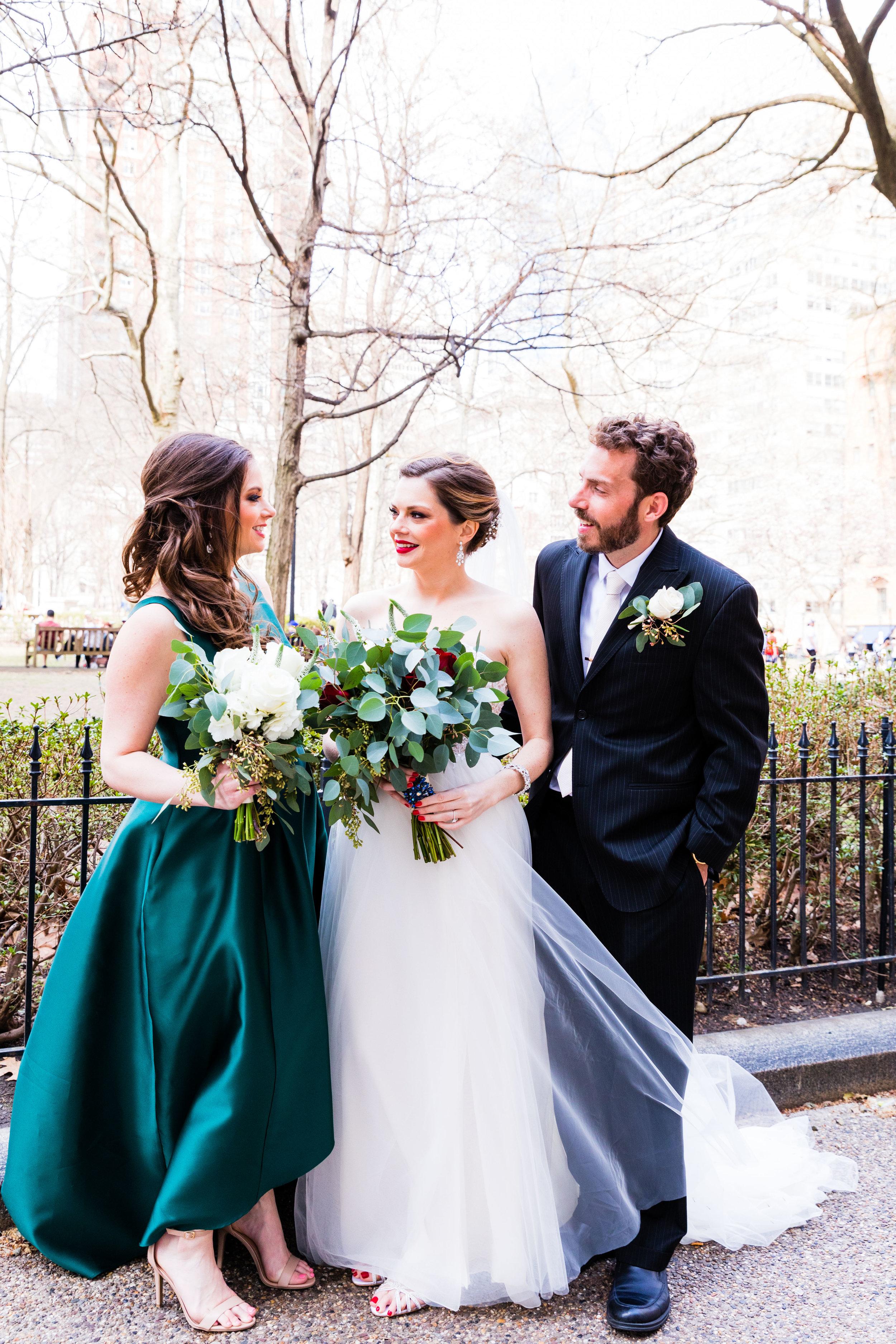 KELSEY AND SAMEER - LADDER 15 PHILADELPHIA WEDDING-58.jpg
