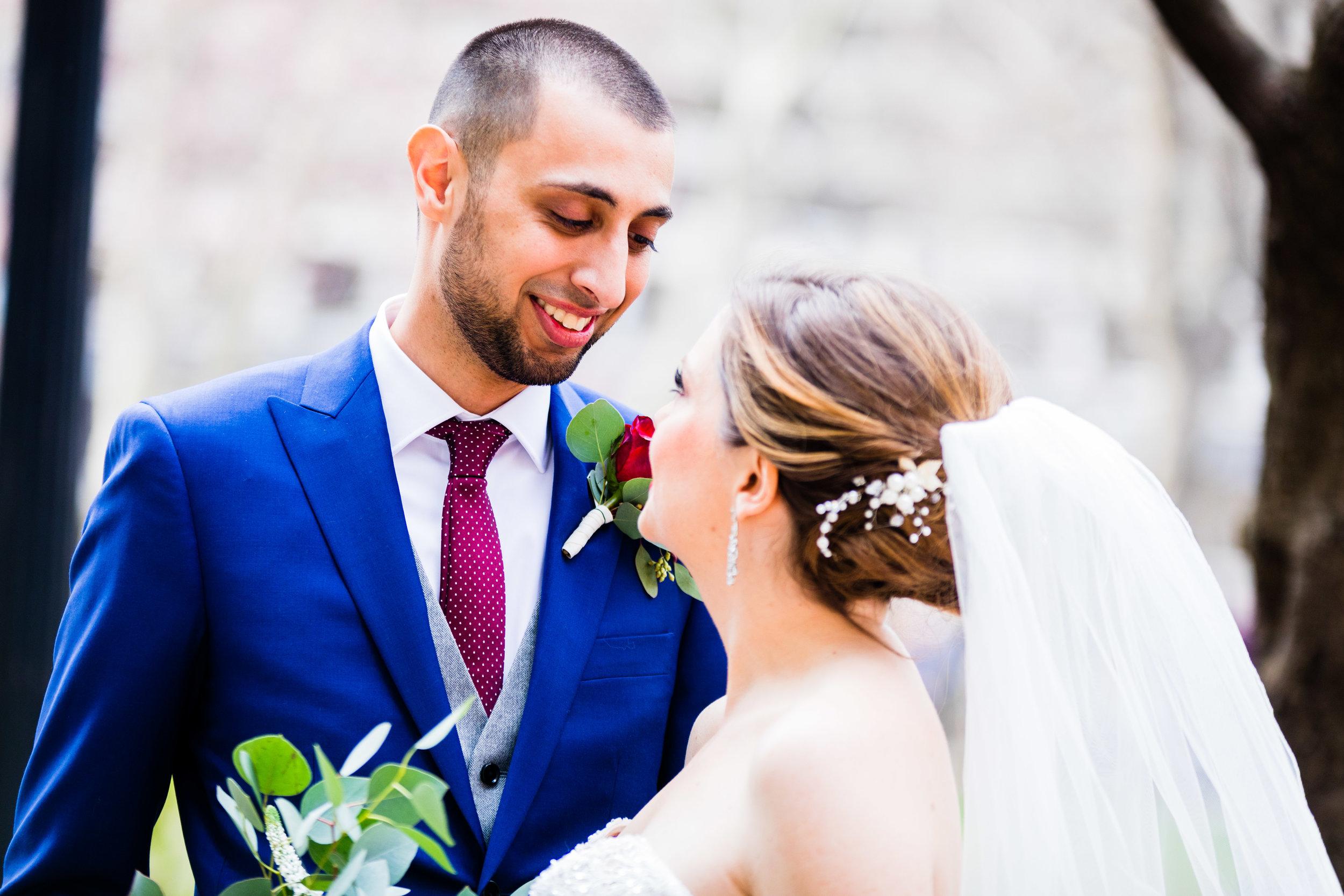 KELSEY AND SAMEER - LADDER 15 PHILADELPHIA WEDDING-59.jpg