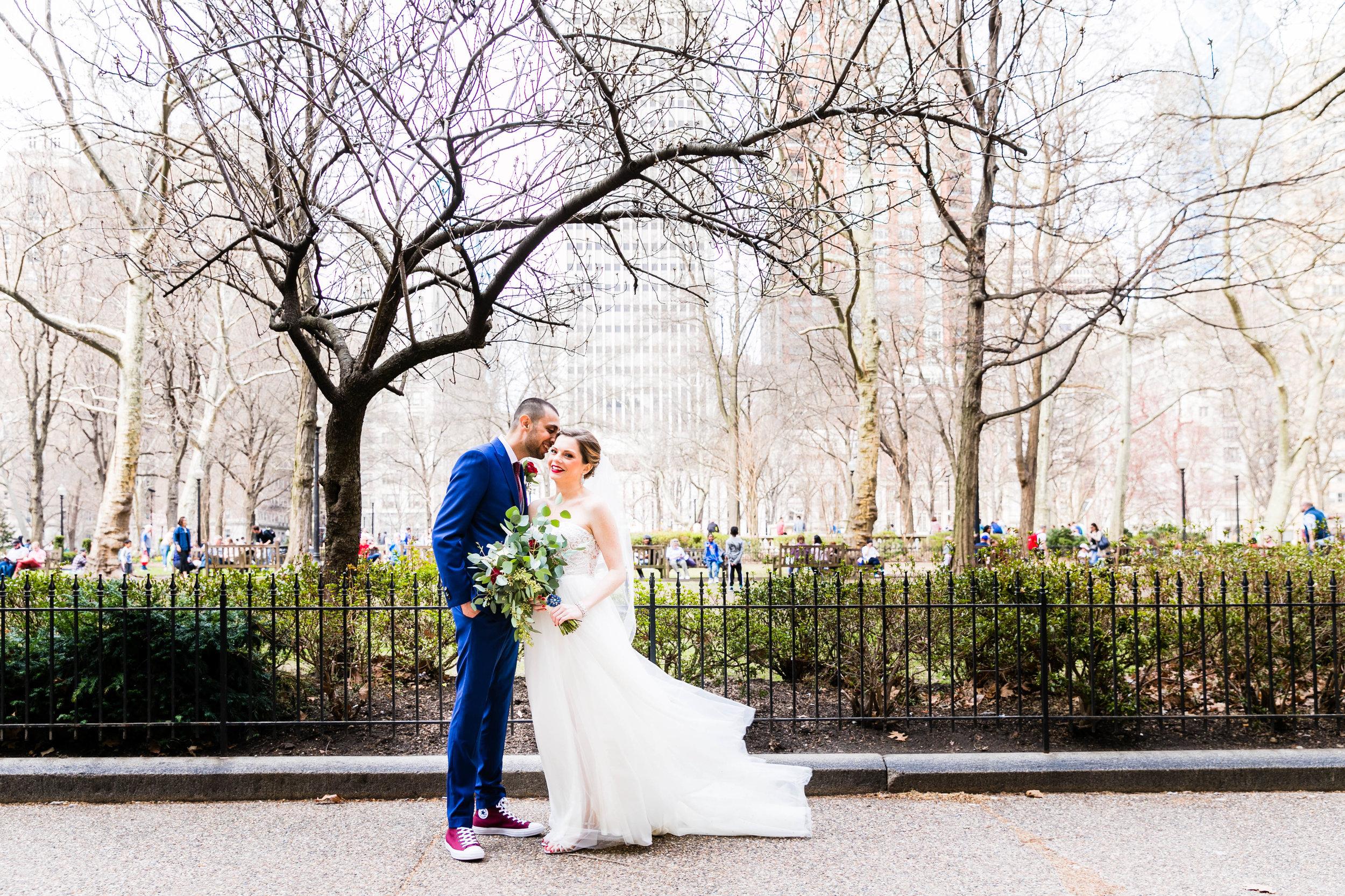 KELSEY AND SAMEER - LADDER 15 PHILADELPHIA WEDDING-60.jpg