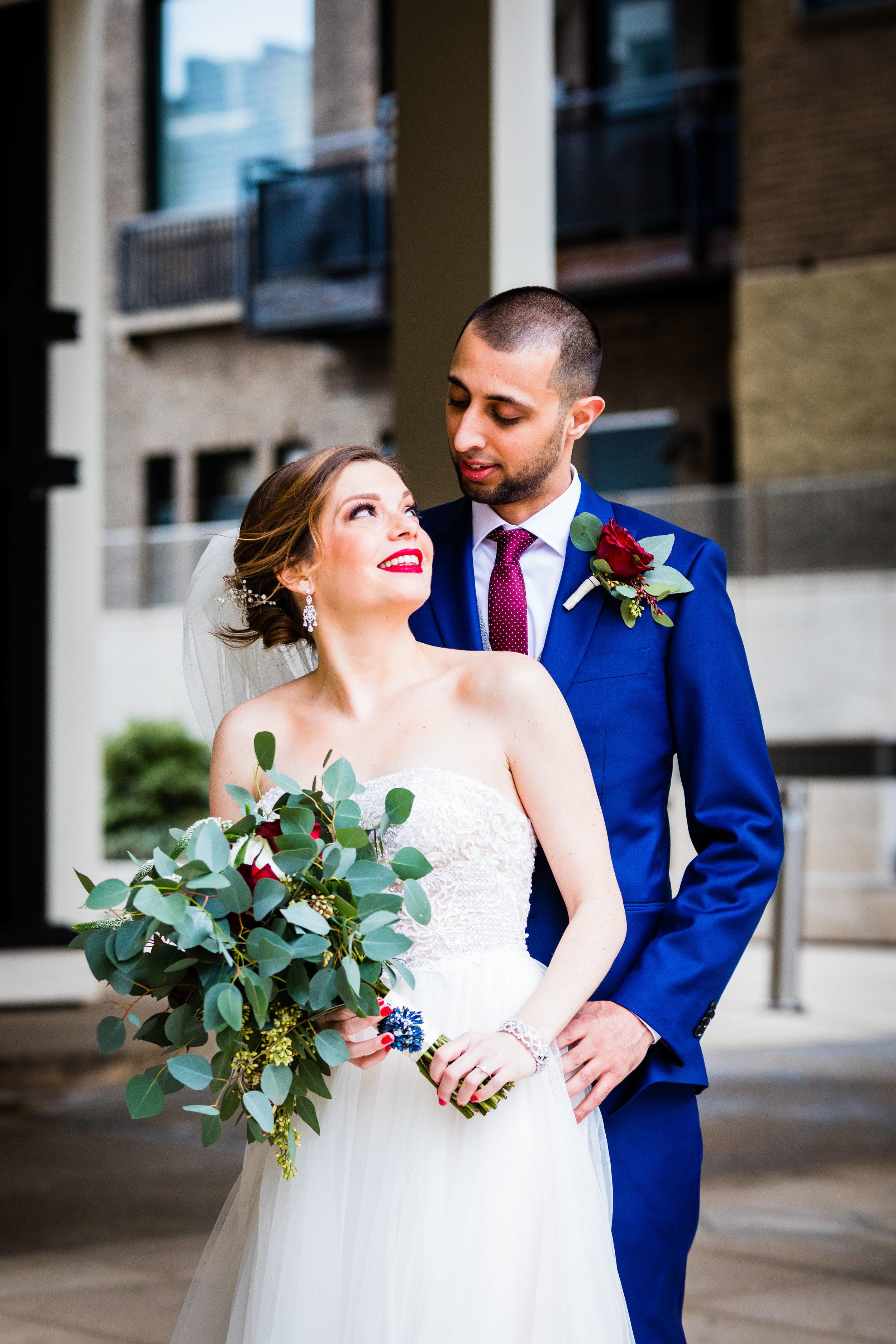 KELSEY AND SAMEER - LADDER 15 PHILADELPHIA WEDDING-62.jpg