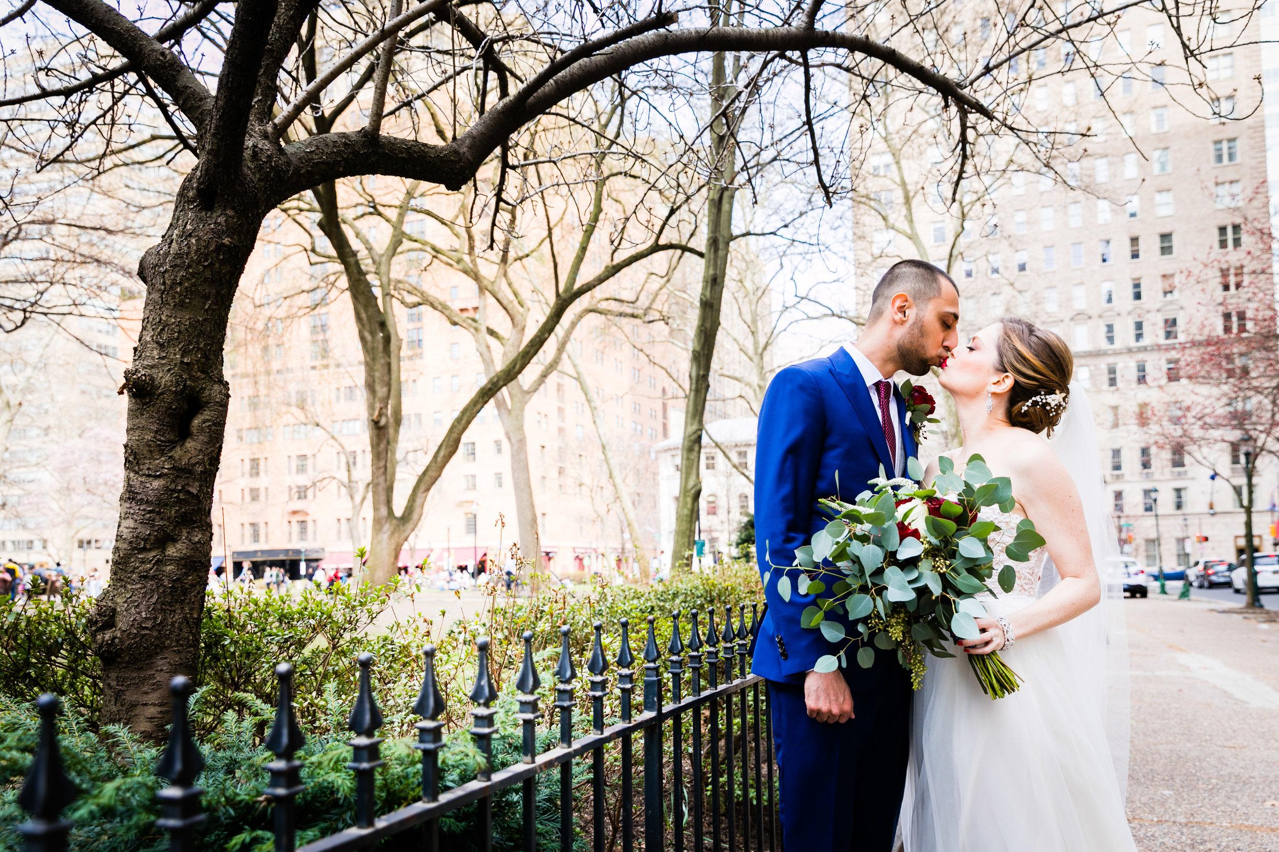 KELSEY AND SAMEER - LADDER 15 PHILADELPHIA WEDDING-61.jpg