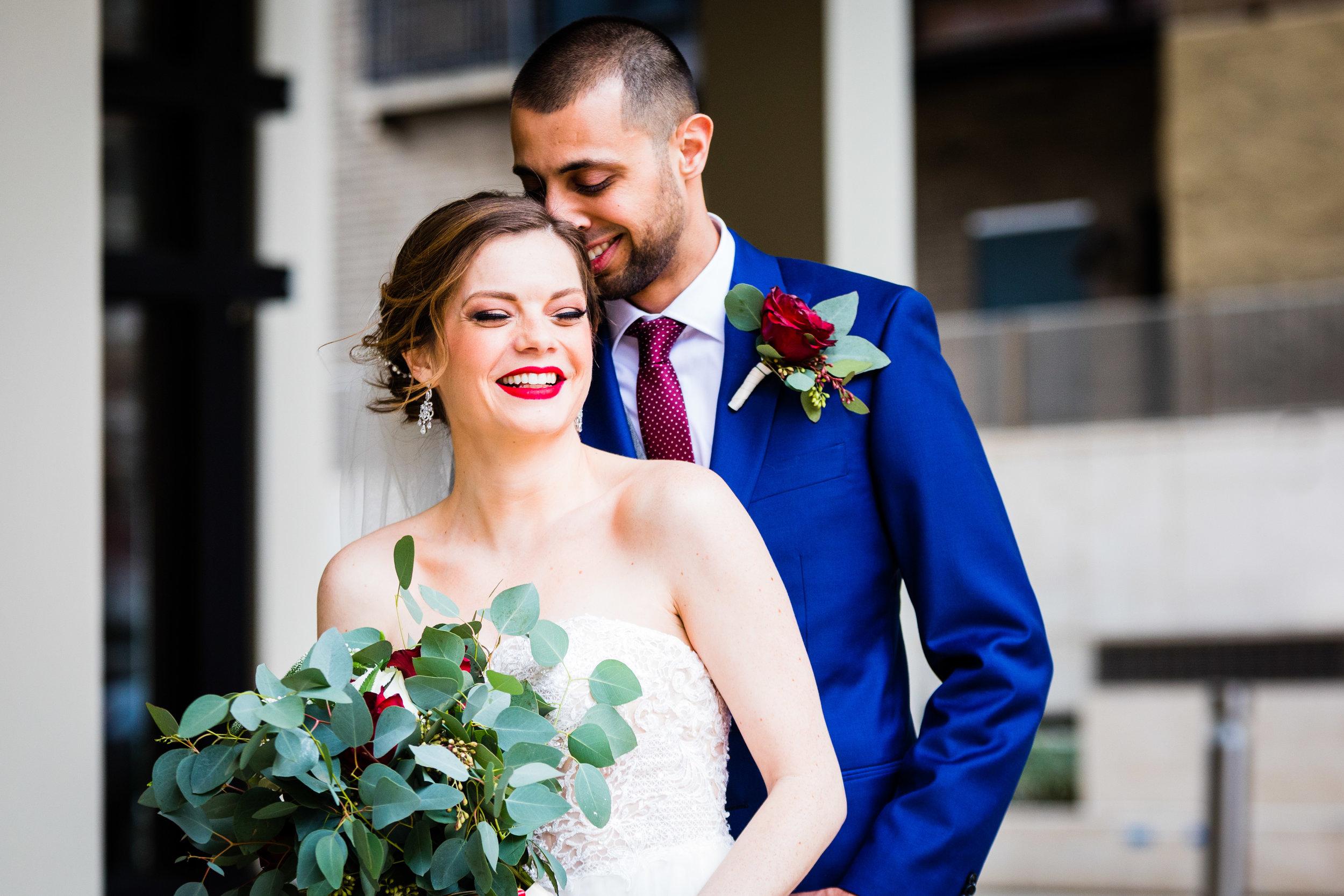 KELSEY AND SAMEER - LADDER 15 PHILADELPHIA WEDDING-63.jpg