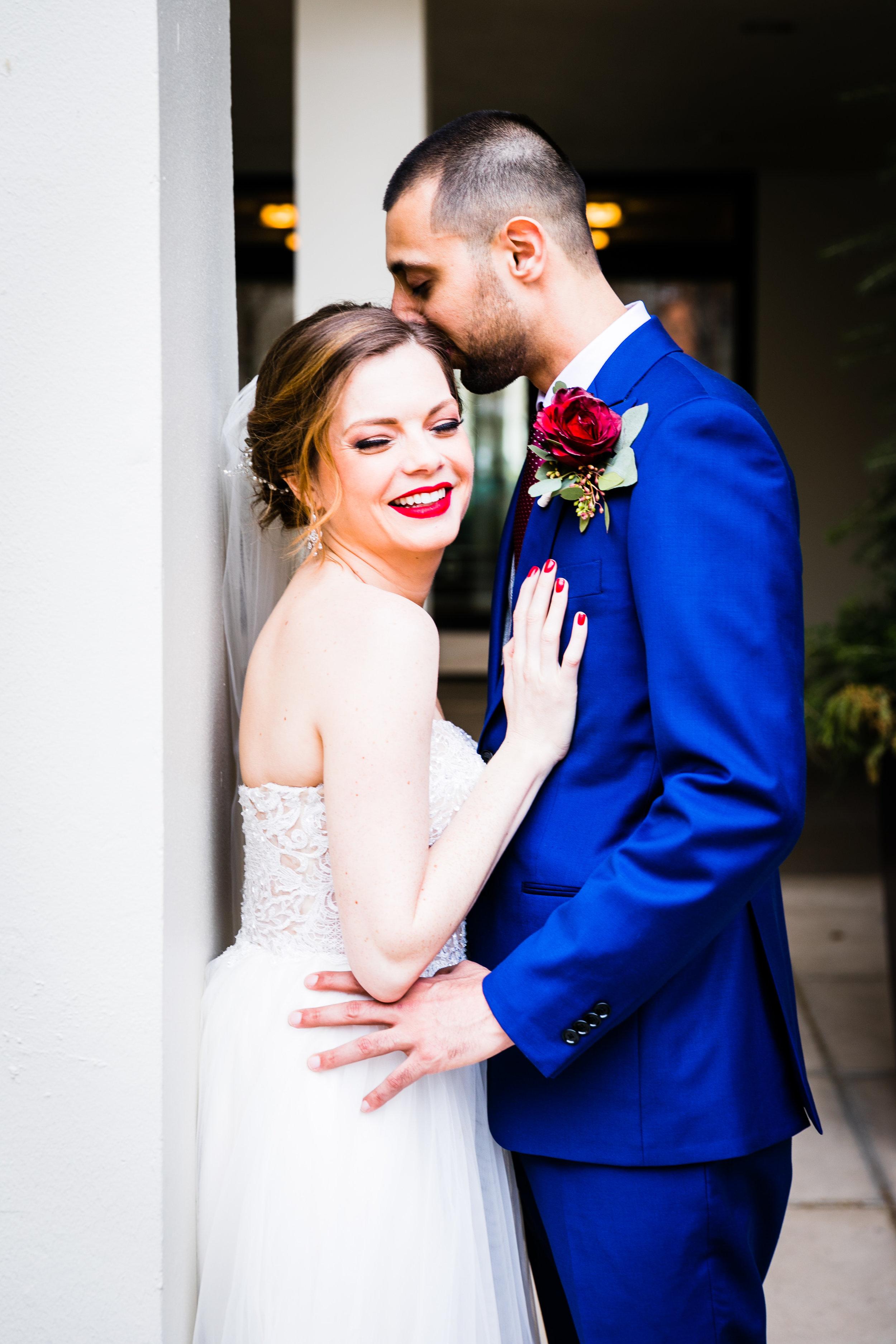 KELSEY AND SAMEER - LADDER 15 PHILADELPHIA WEDDING-64.jpg