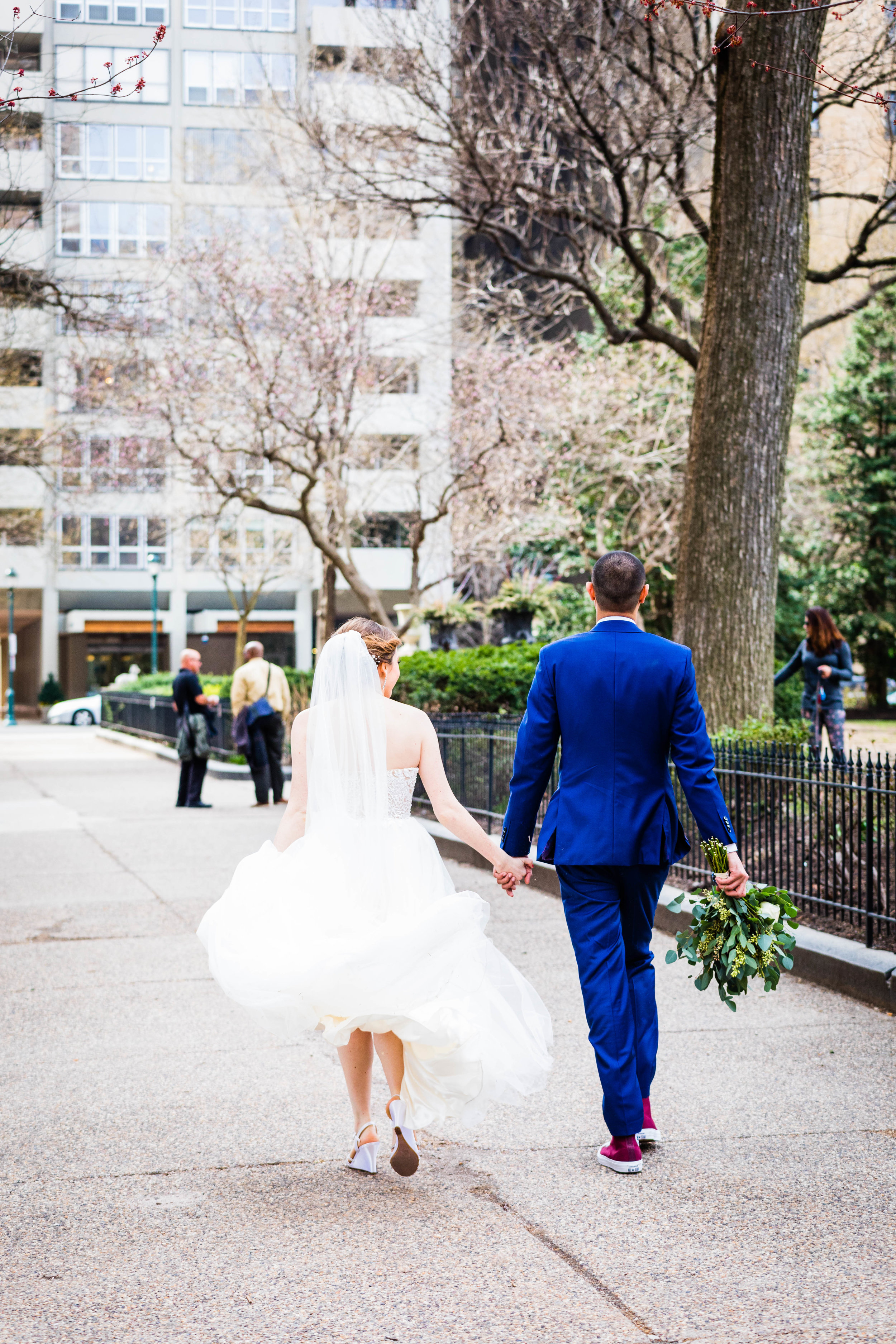 KELSEY AND SAMEER - LADDER 15 PHILADELPHIA WEDDING-65.jpg