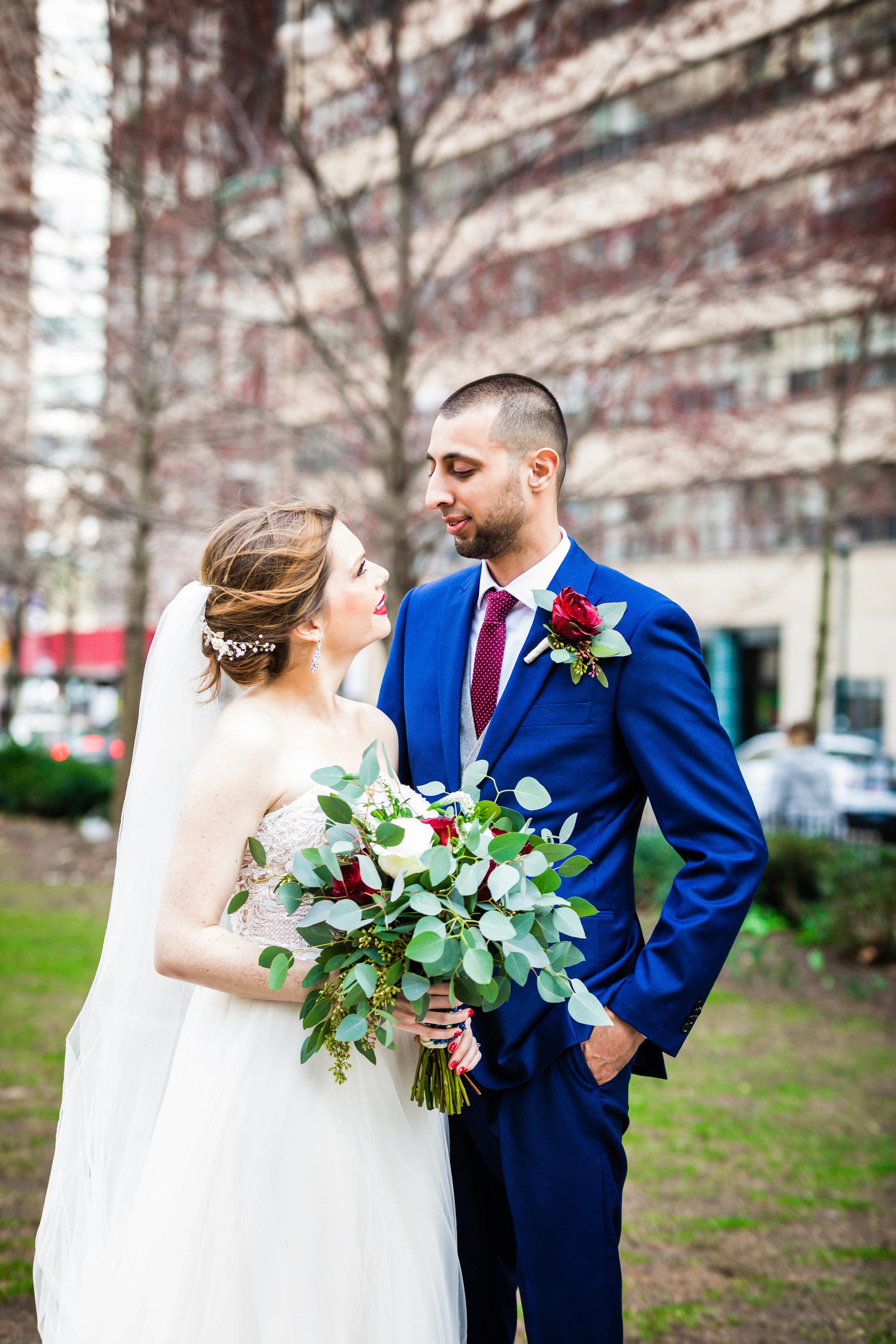 KELSEY AND SAMEER - LADDER 15 PHILADELPHIA WEDDING-66.jpg
