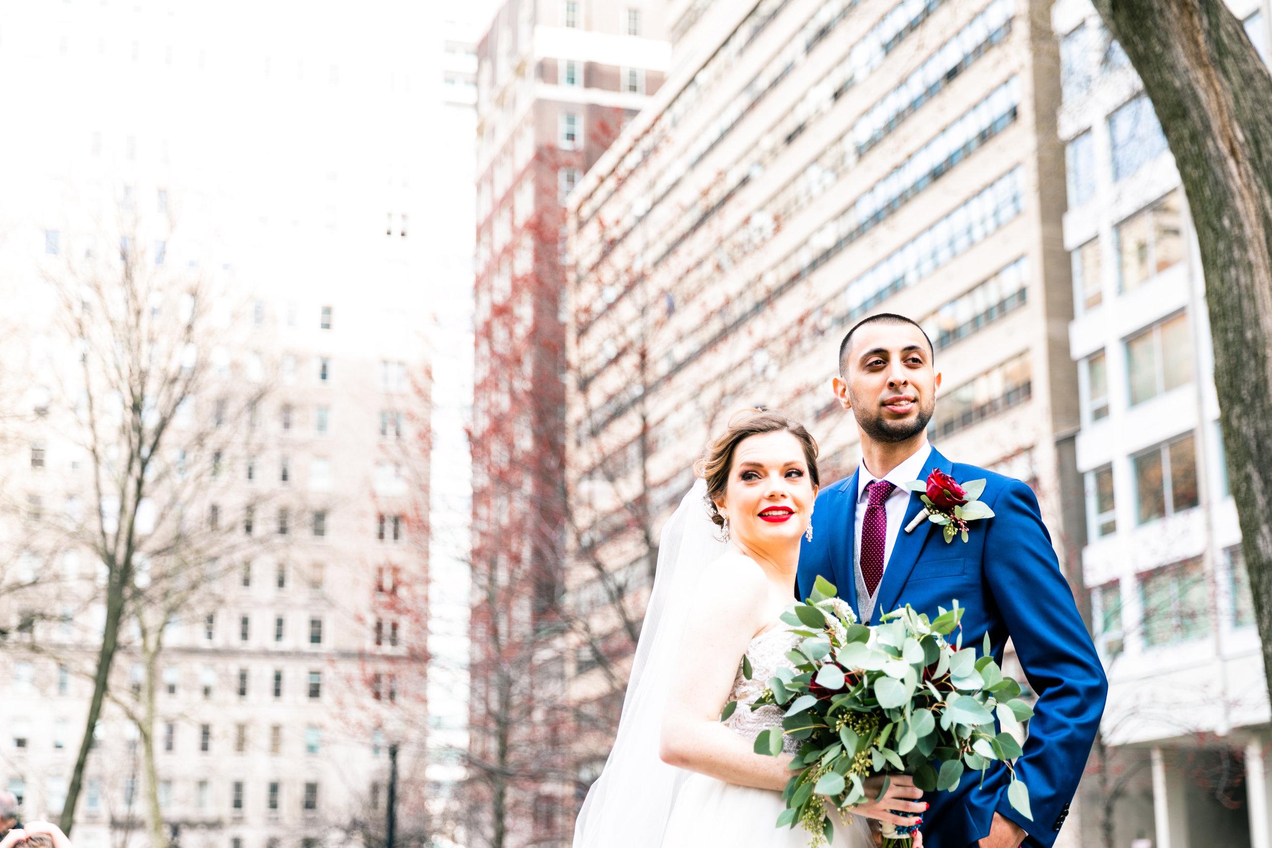 KELSEY AND SAMEER - LADDER 15 PHILADELPHIA WEDDING-67.jpg