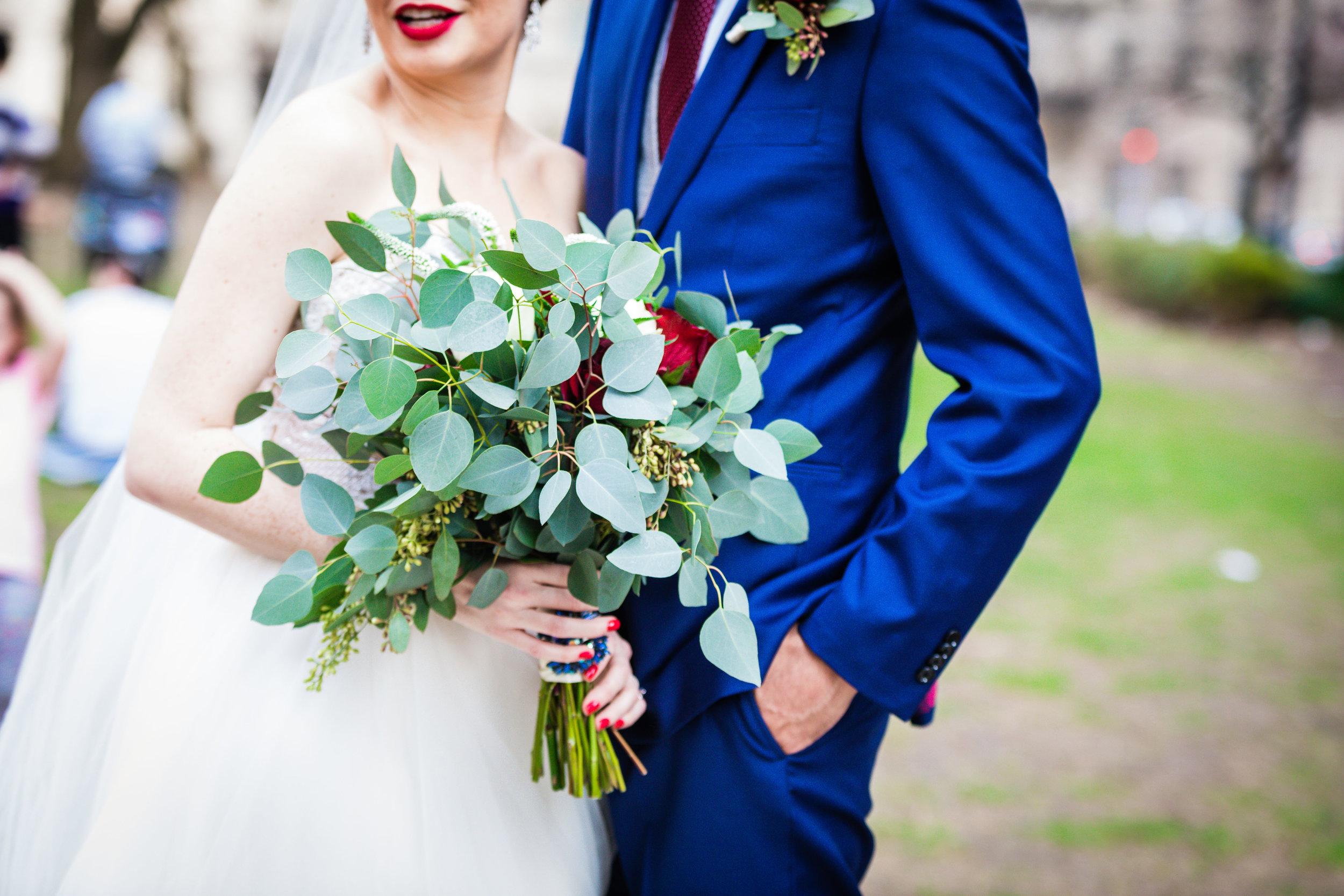 KELSEY AND SAMEER - LADDER 15 PHILADELPHIA WEDDING-68.jpg