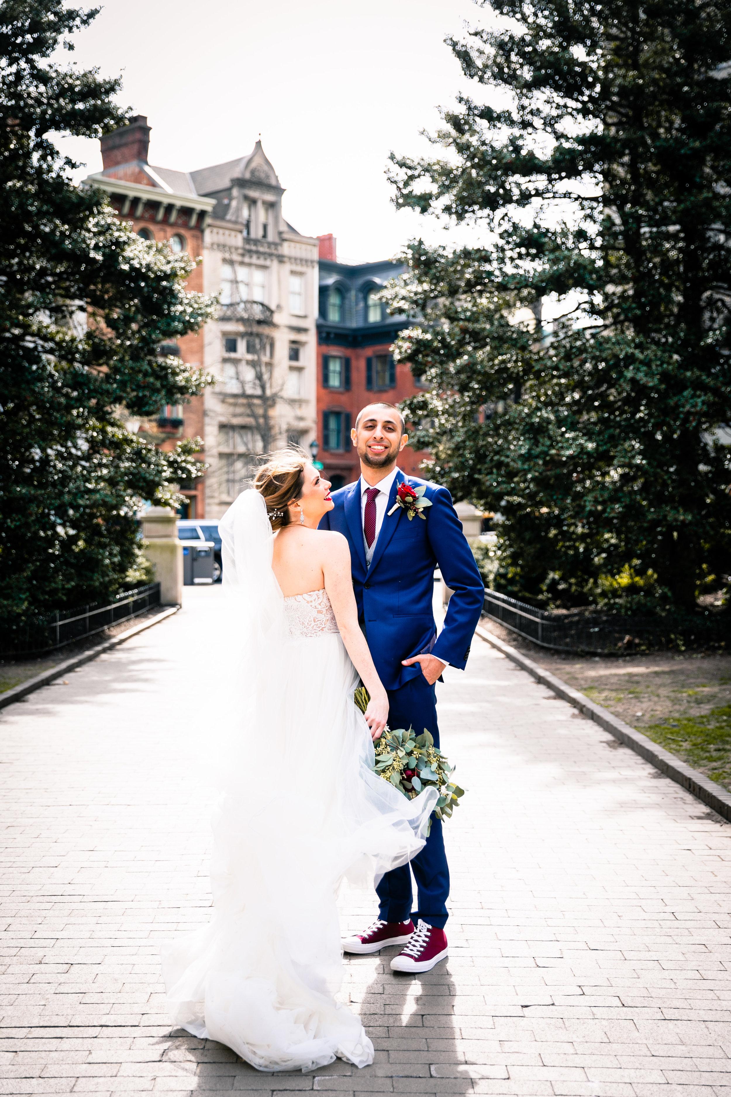KELSEY AND SAMEER - LADDER 15 PHILADELPHIA WEDDING-69.jpg