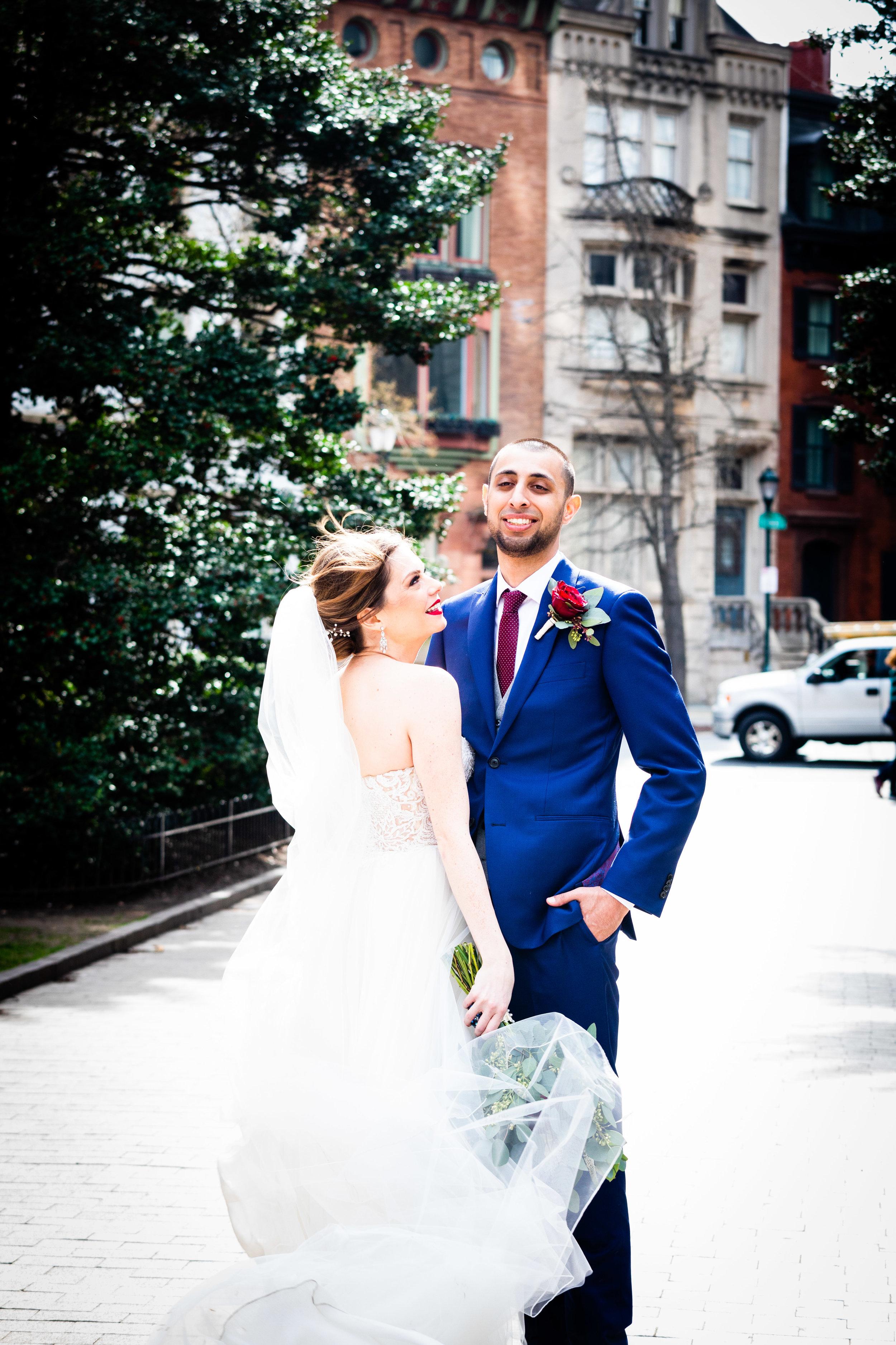 KELSEY AND SAMEER - LADDER 15 PHILADELPHIA WEDDING-70.jpg