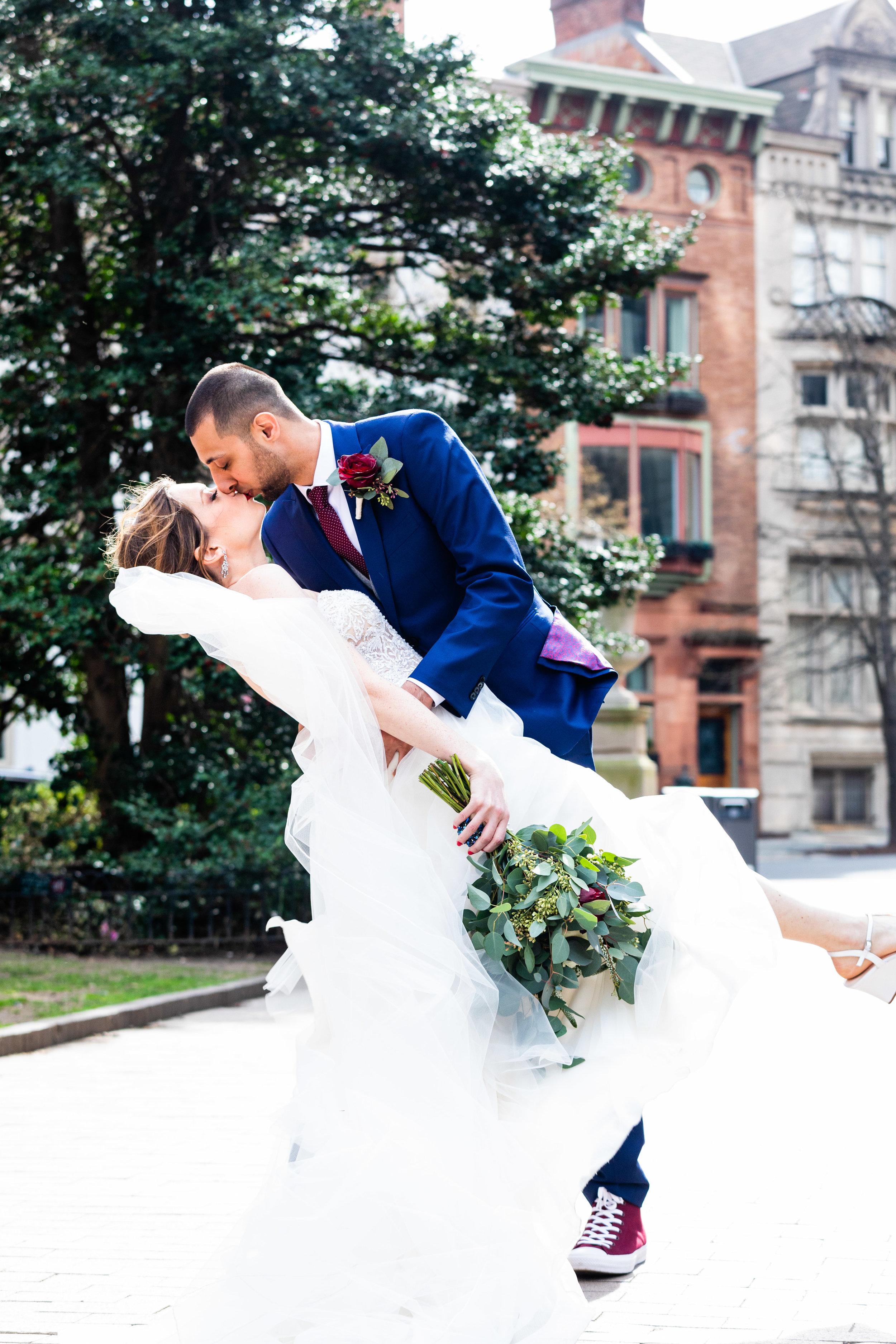 KELSEY AND SAMEER - LADDER 15 PHILADELPHIA WEDDING-71.jpg