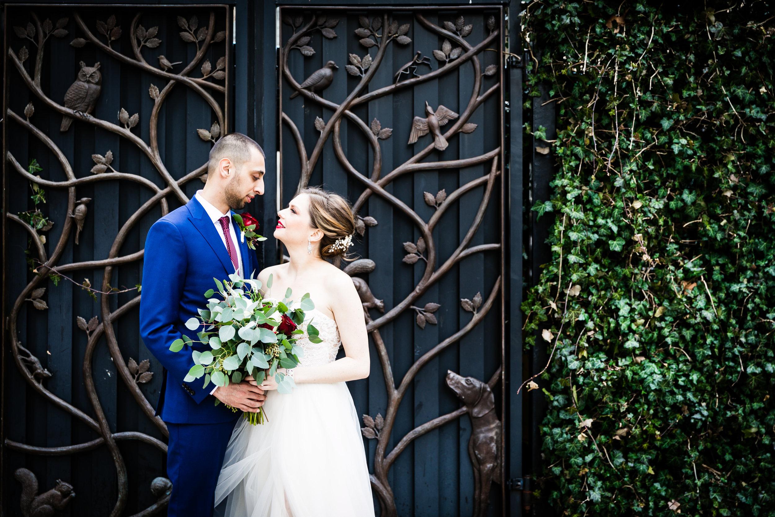 KELSEY AND SAMEER - LADDER 15 PHILADELPHIA WEDDING-72.jpg