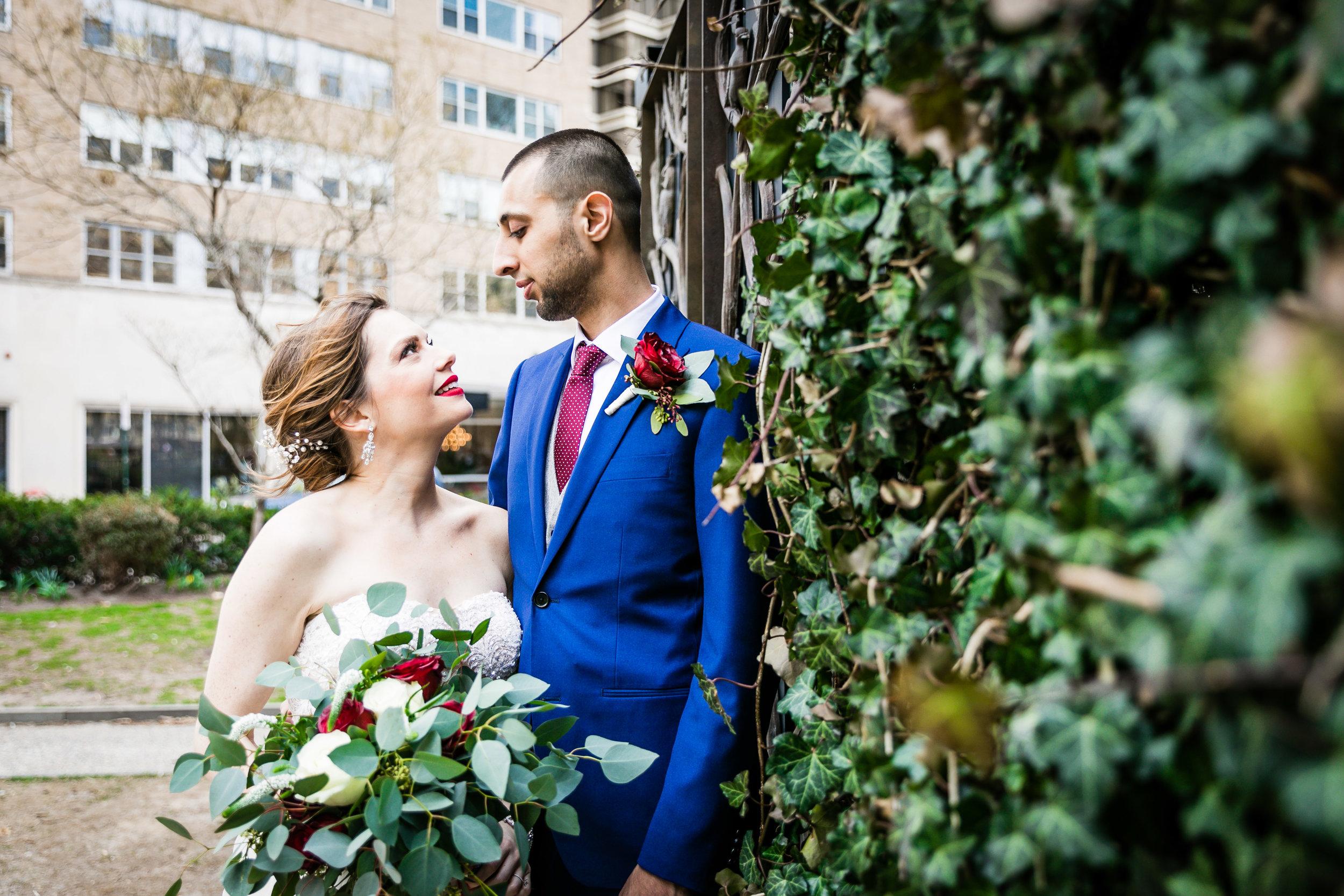 KELSEY AND SAMEER - LADDER 15 PHILADELPHIA WEDDING-74.jpg