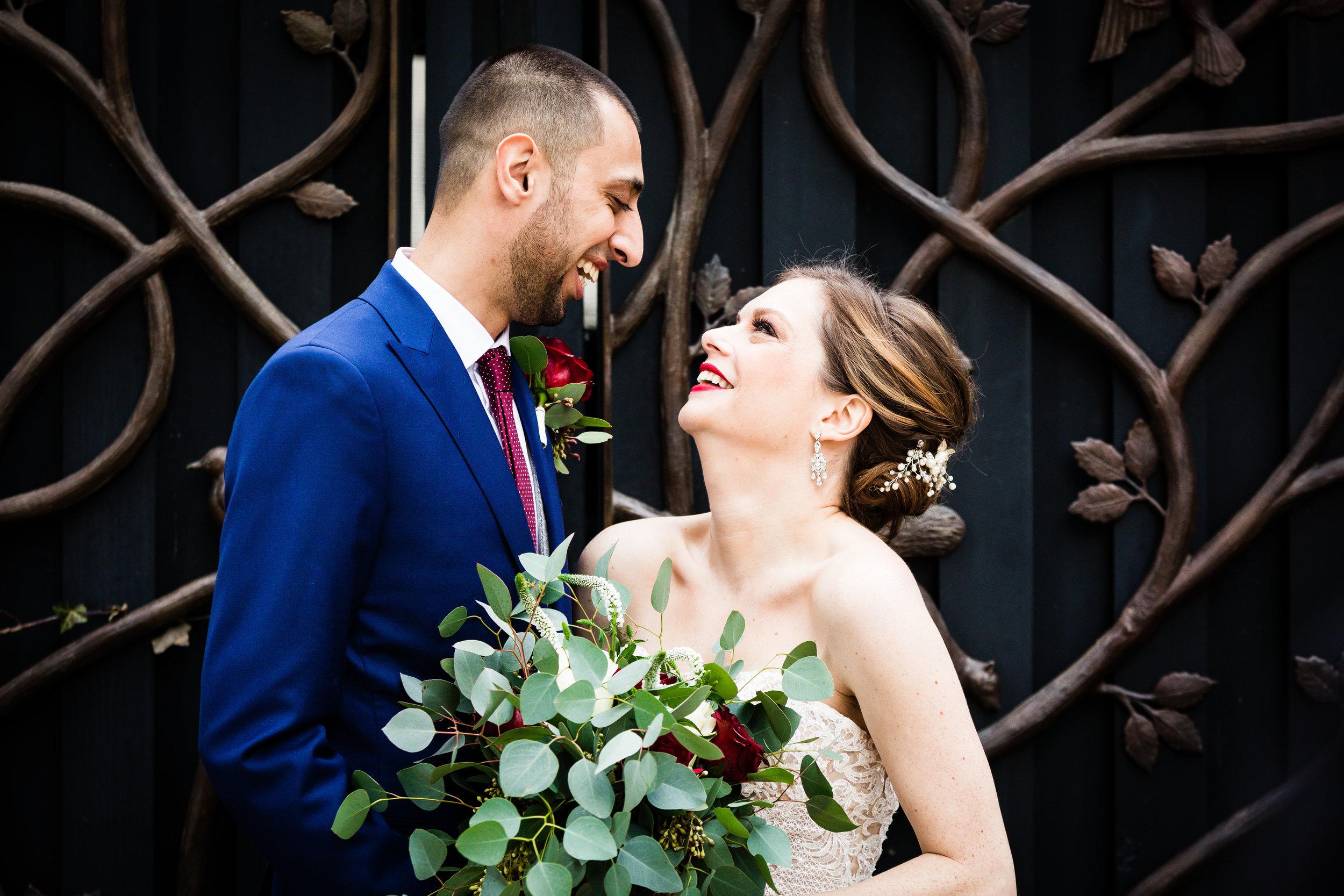 KELSEY AND SAMEER - LADDER 15 PHILADELPHIA WEDDING-73.jpg
