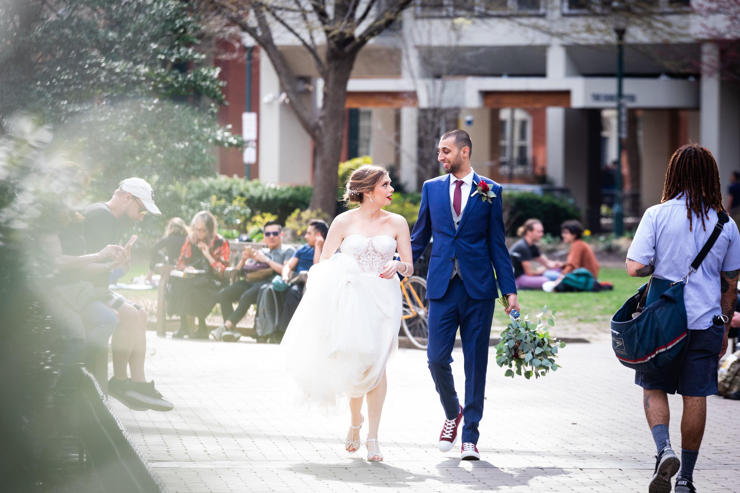 KELSEY AND SAMEER - LADDER 15 PHILADELPHIA WEDDING-75.jpg