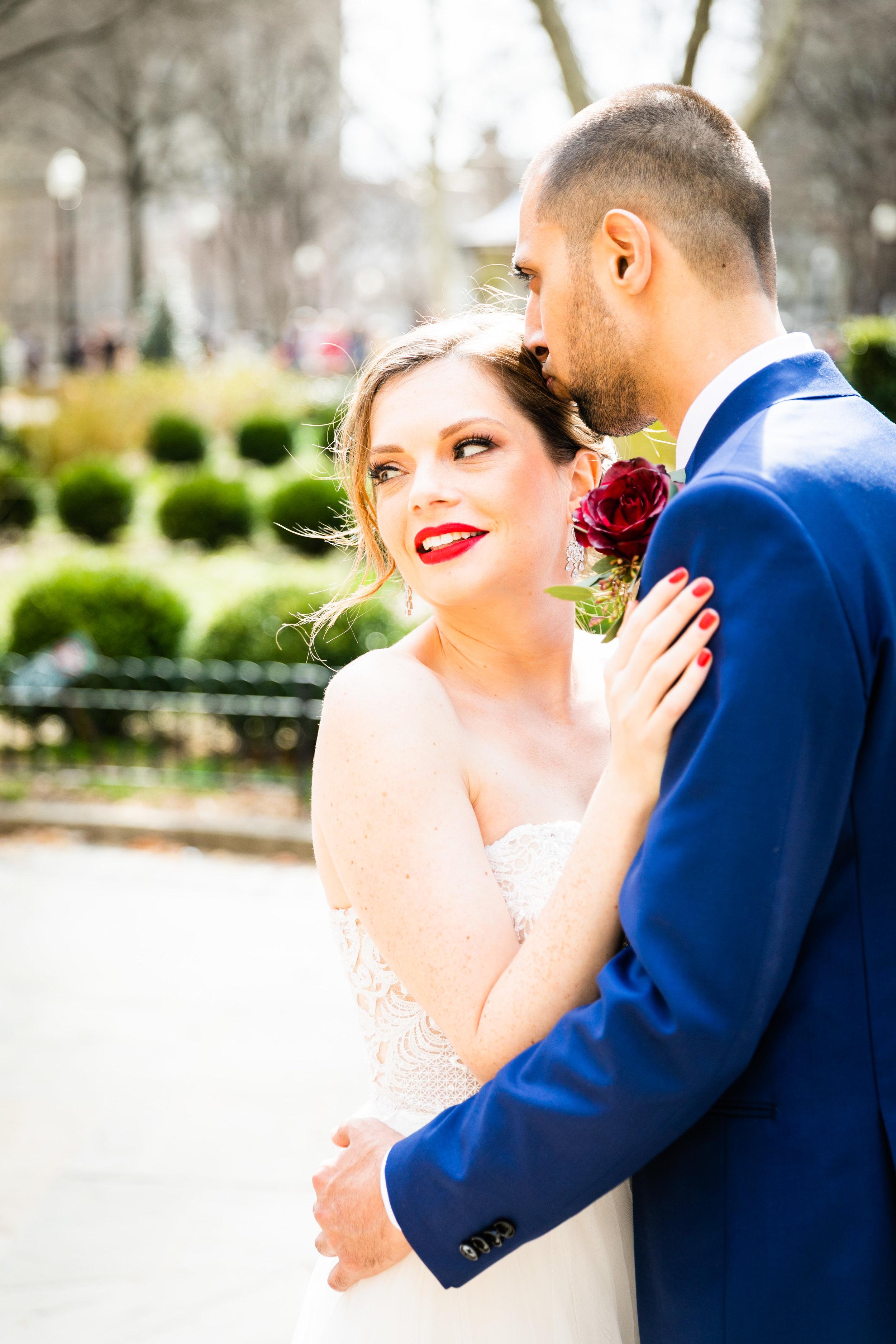 KELSEY AND SAMEER - LADDER 15 PHILADELPHIA WEDDING-78.jpg
