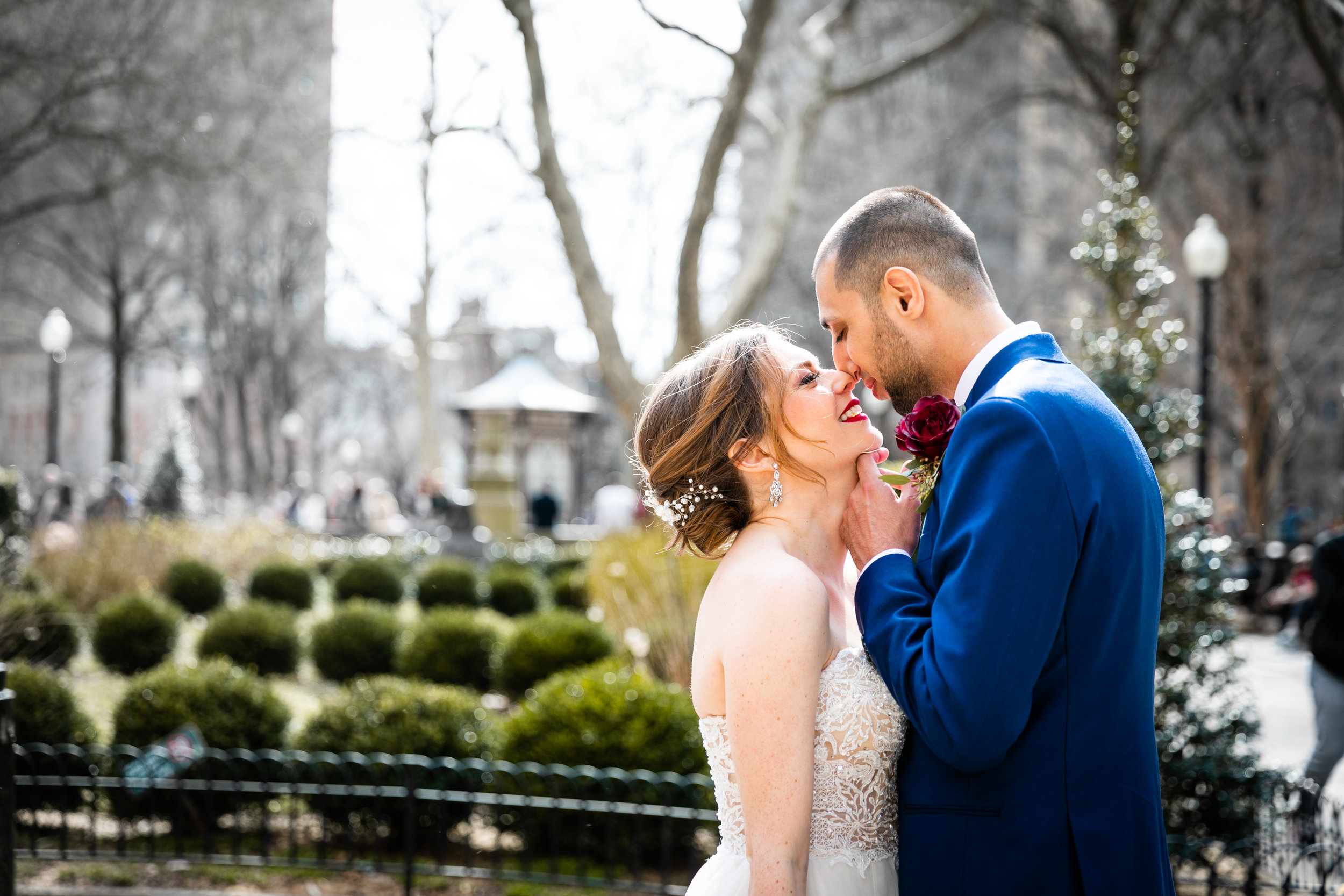 KELSEY AND SAMEER - LADDER 15 PHILADELPHIA WEDDING-77.jpg