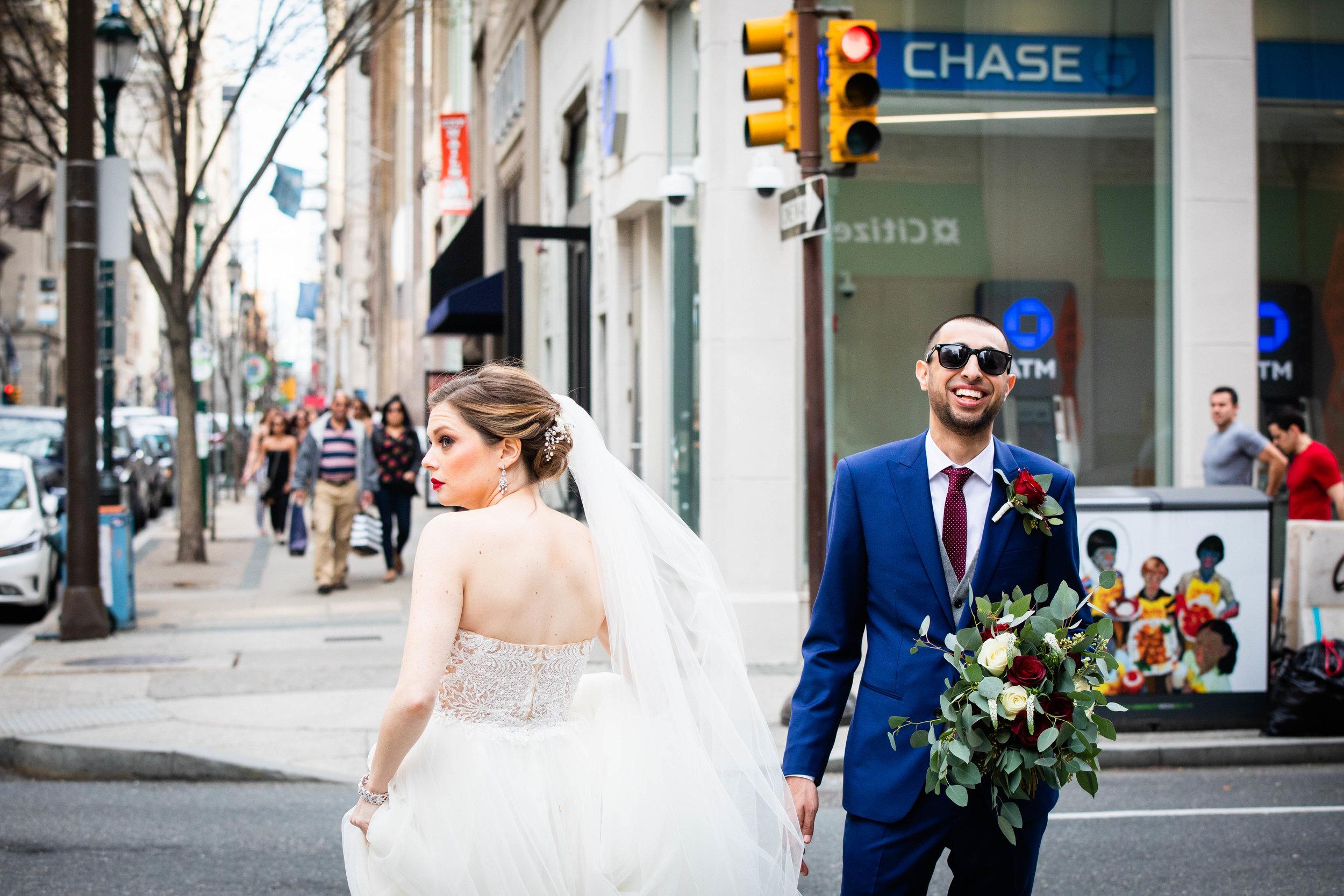 KELSEY AND SAMEER - LADDER 15 PHILADELPHIA WEDDING-80.jpg