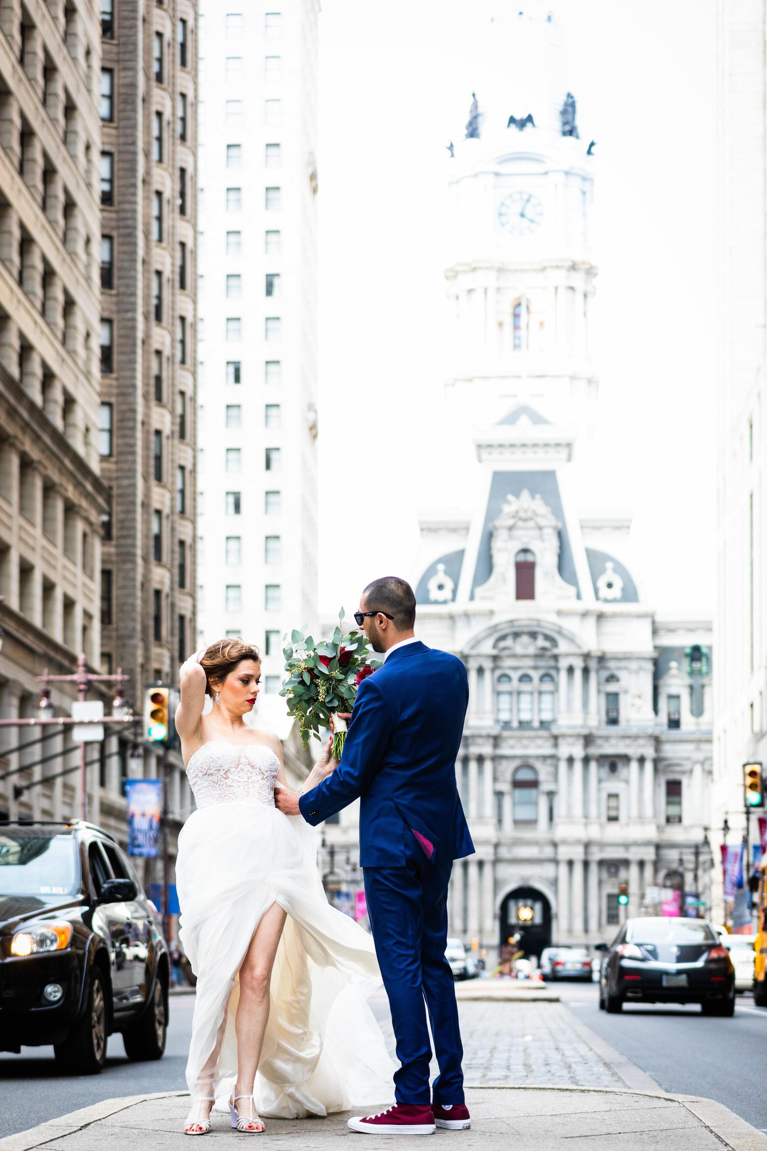 KELSEY AND SAMEER - LADDER 15 PHILADELPHIA WEDDING-81.jpg