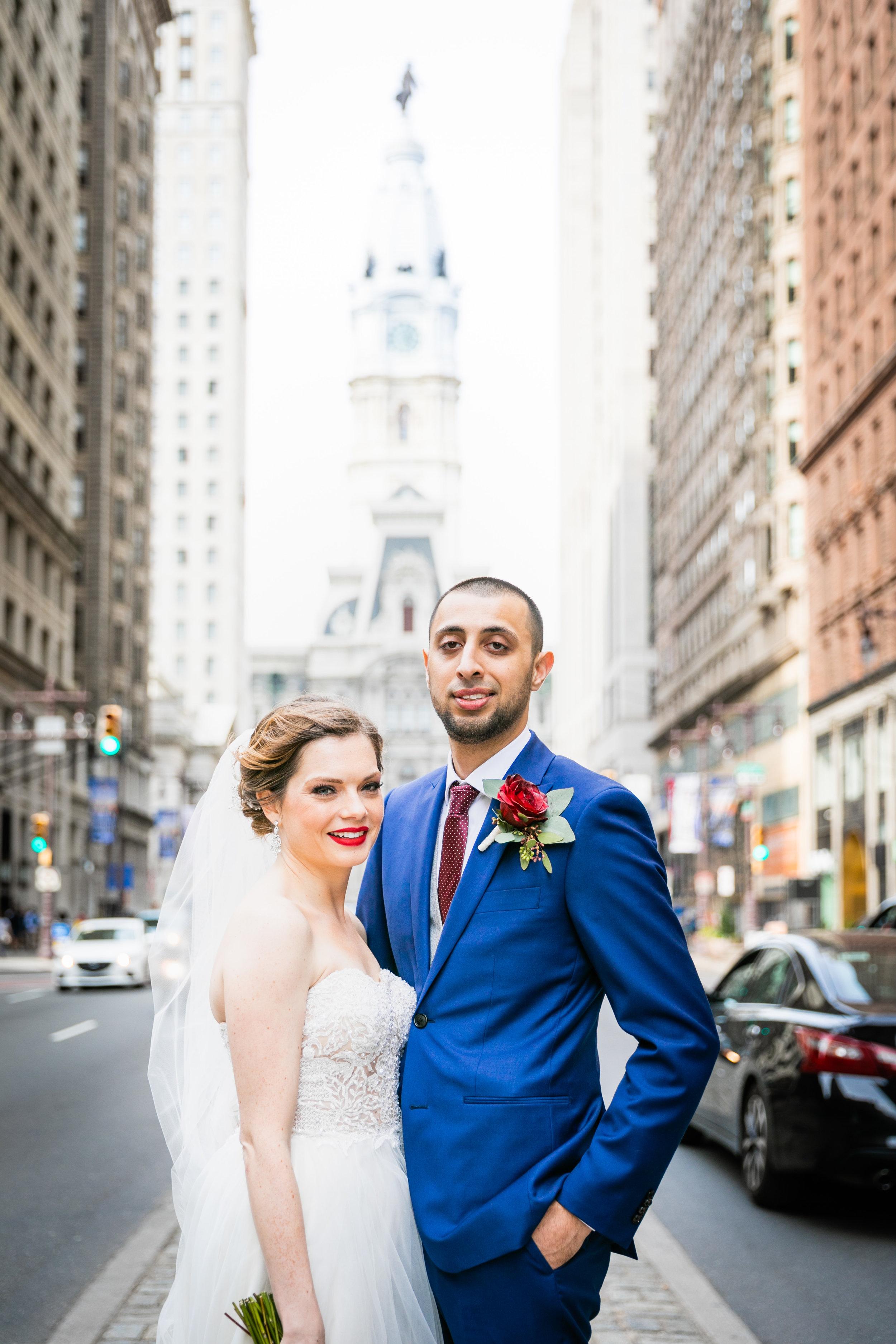 KELSEY AND SAMEER - LADDER 15 PHILADELPHIA WEDDING-83.jpg